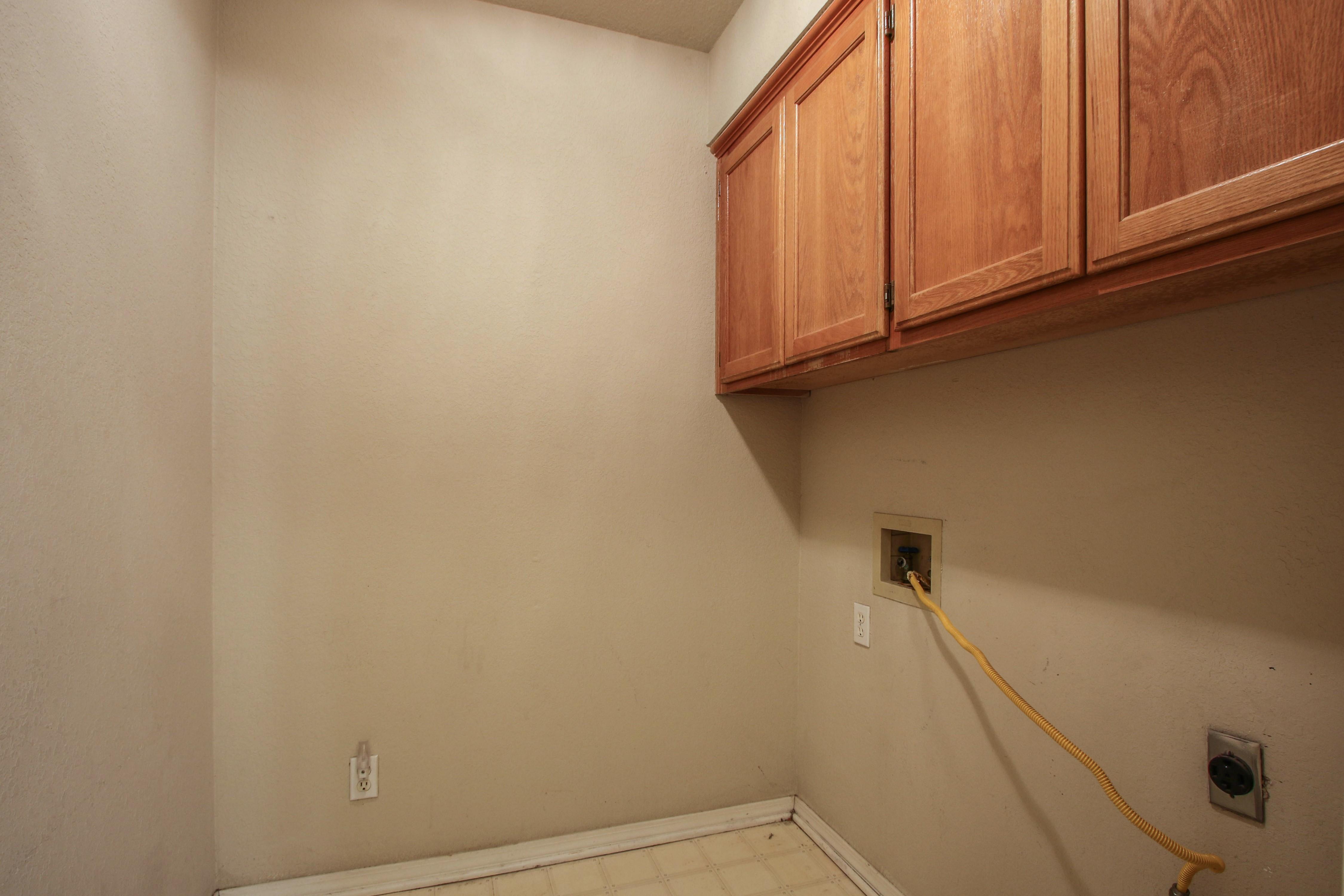 8723 E 60th Place Property Photo 16