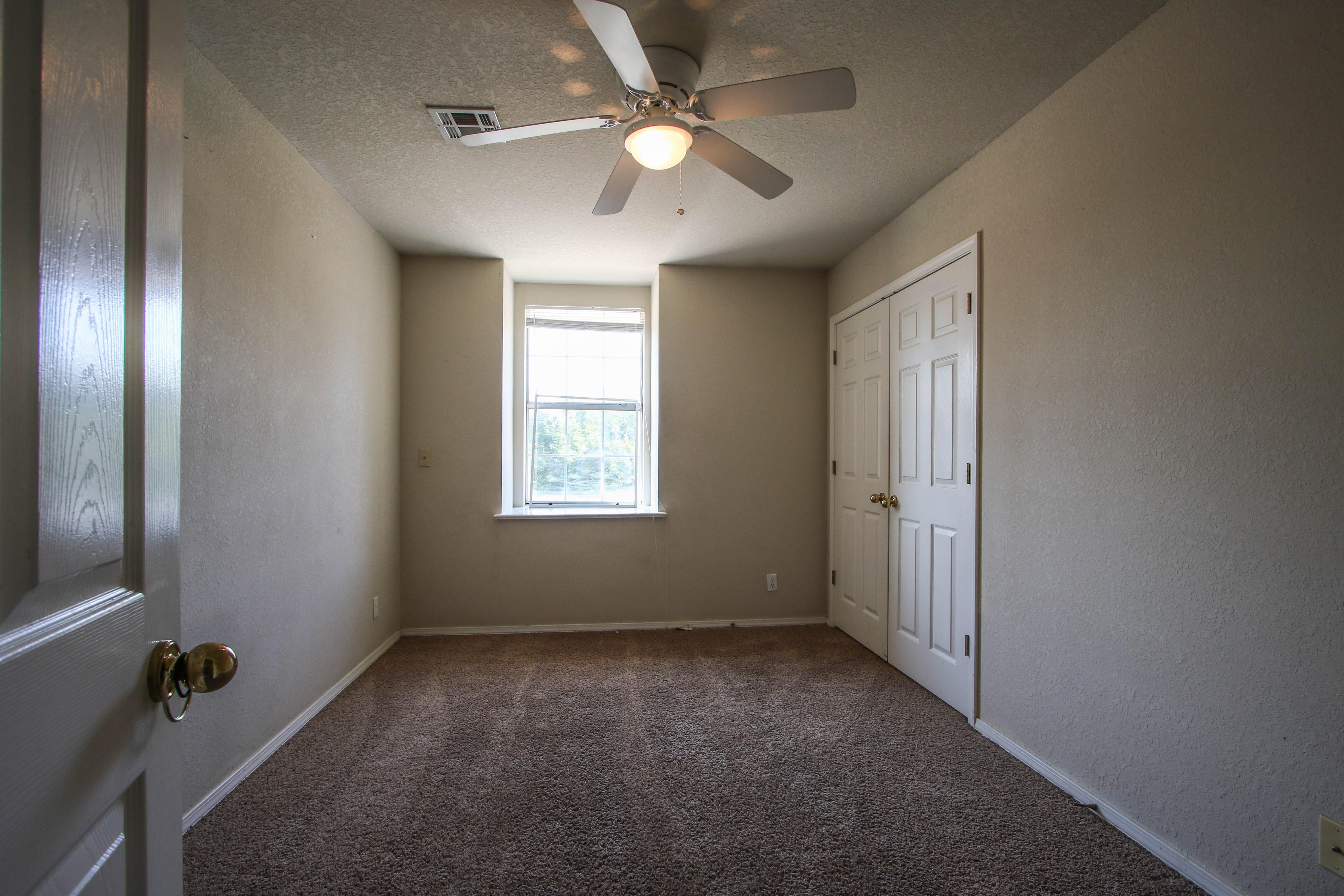 8723 E 60th Place Property Photo 20