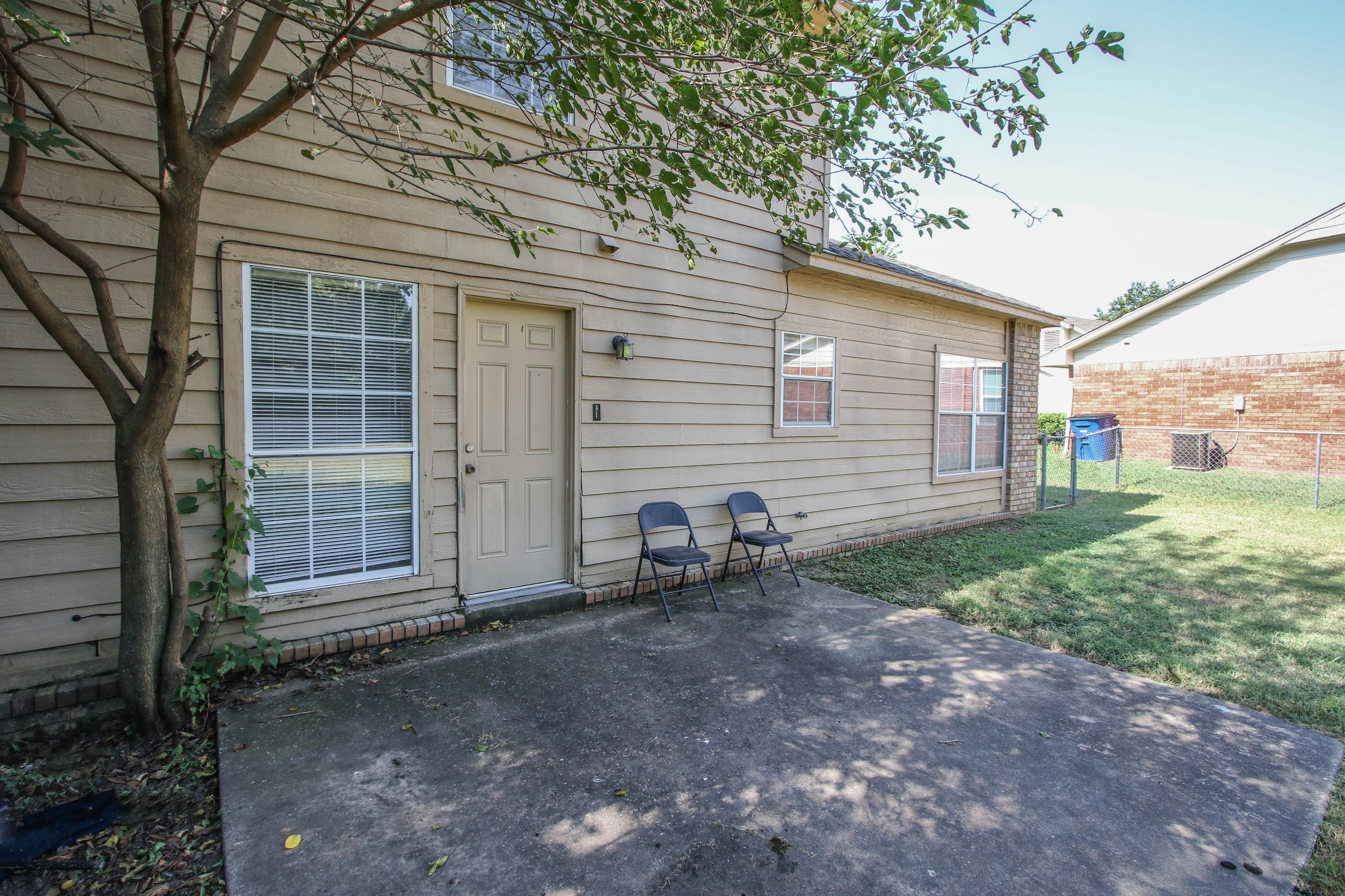 8723 E 60th Place Property Photo 24