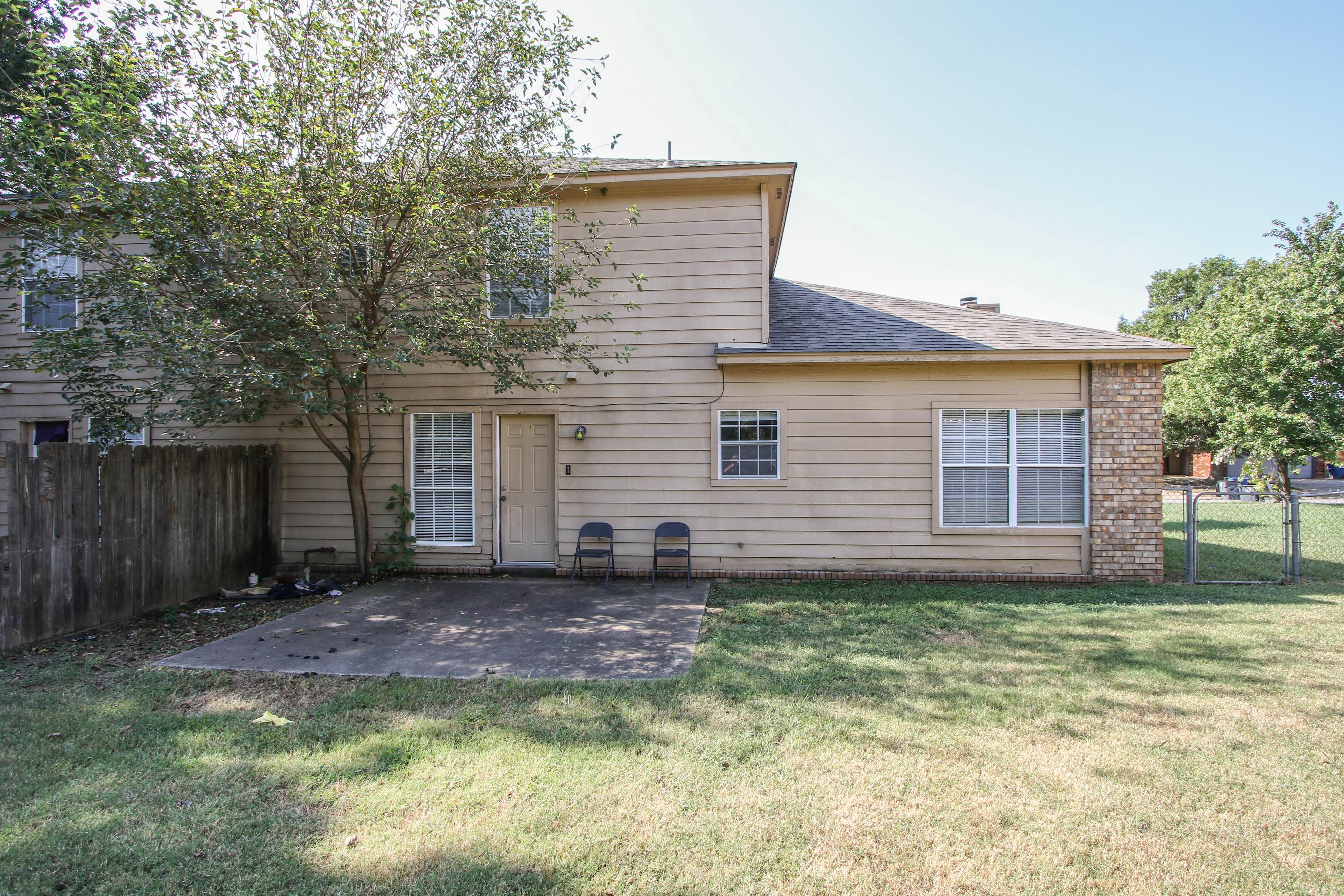 8723 E 60th Place Property Photo 25