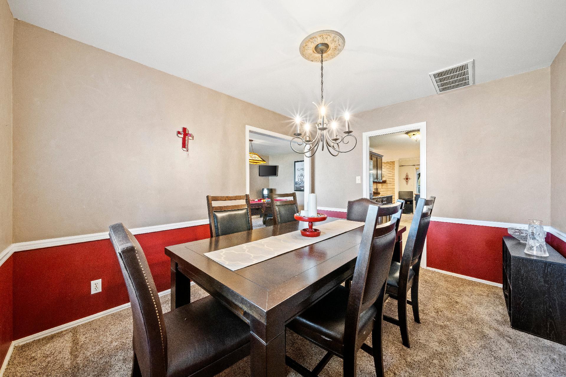 6616 E 54th Street Property Photo 13