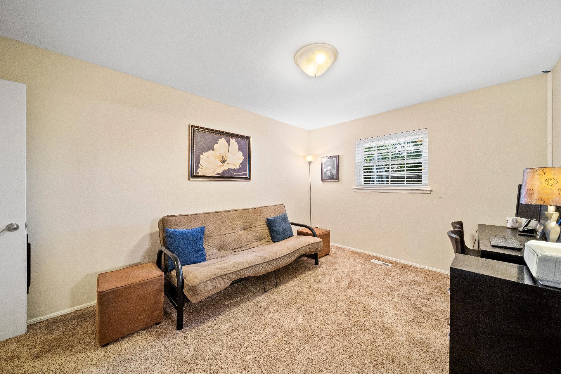6616 E 54th Street Property Photo 15