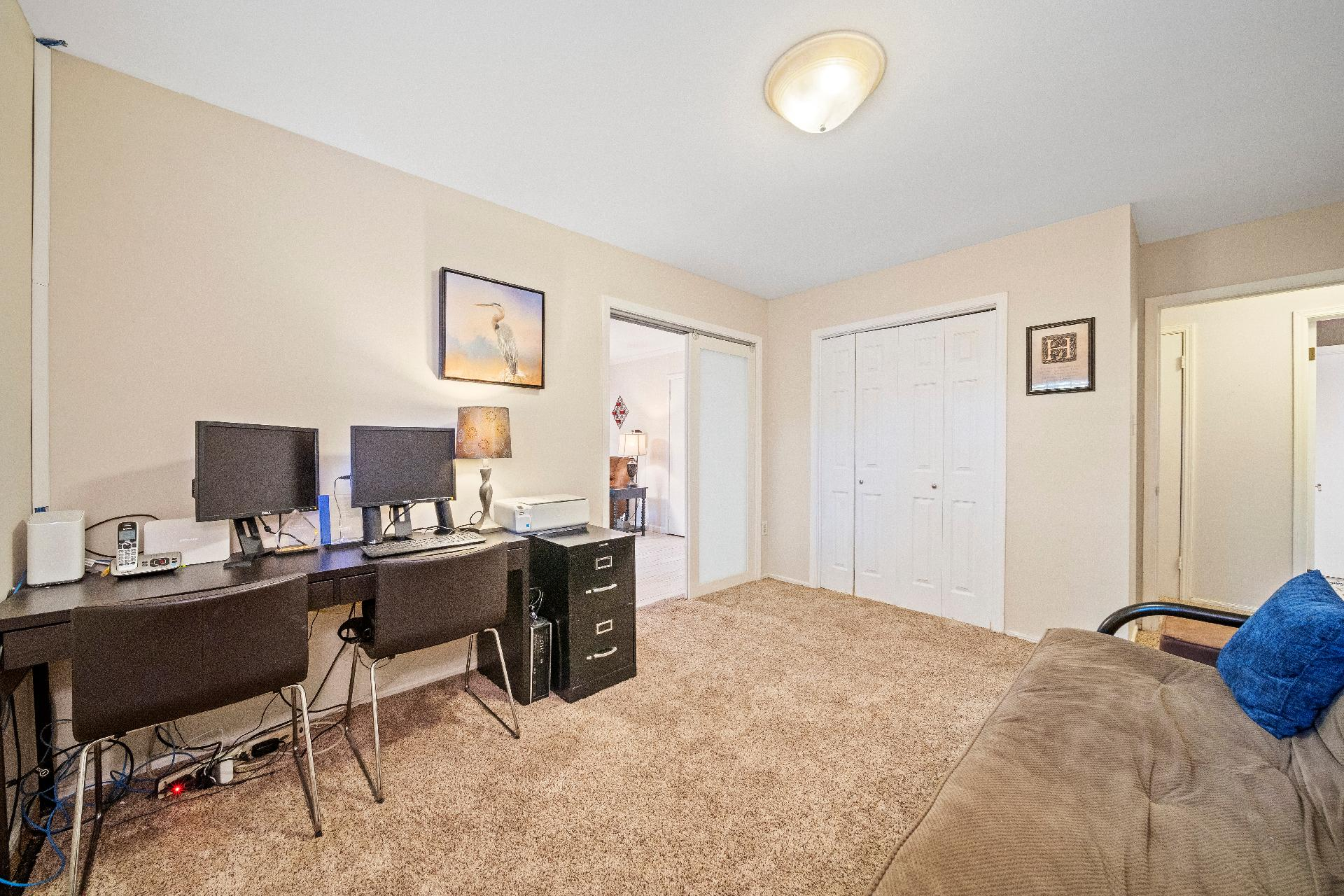 6616 E 54th Street Property Photo 16