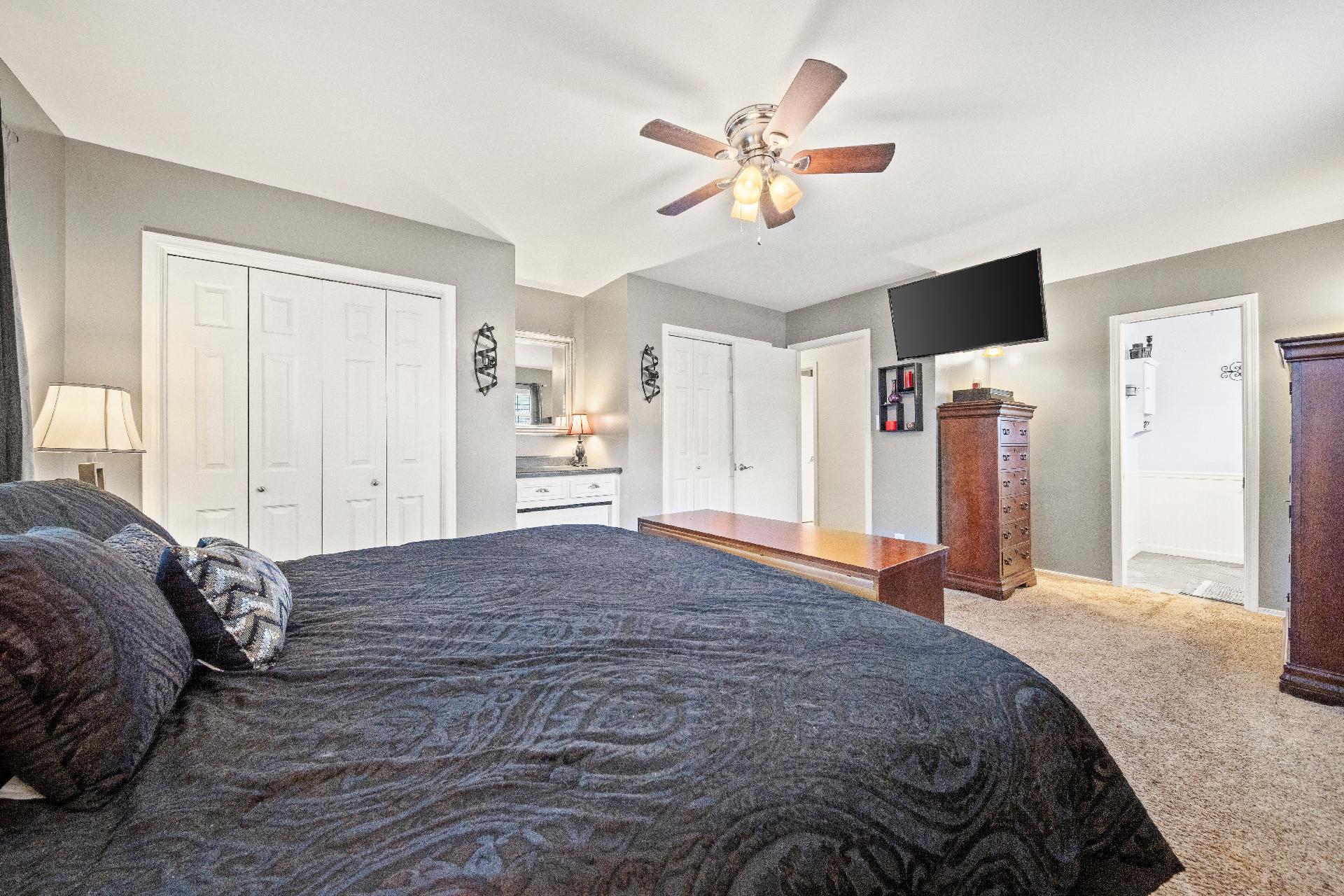 6616 E 54th Street Property Photo 19