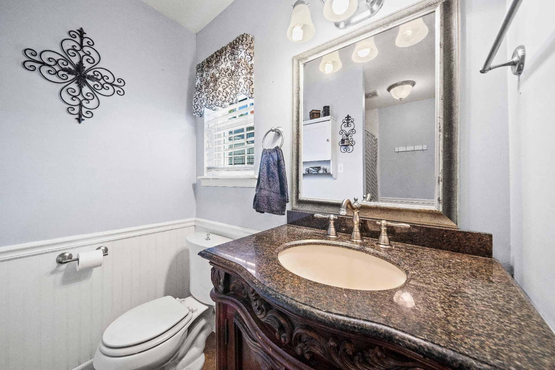 6616 E 54th Street Property Photo 20
