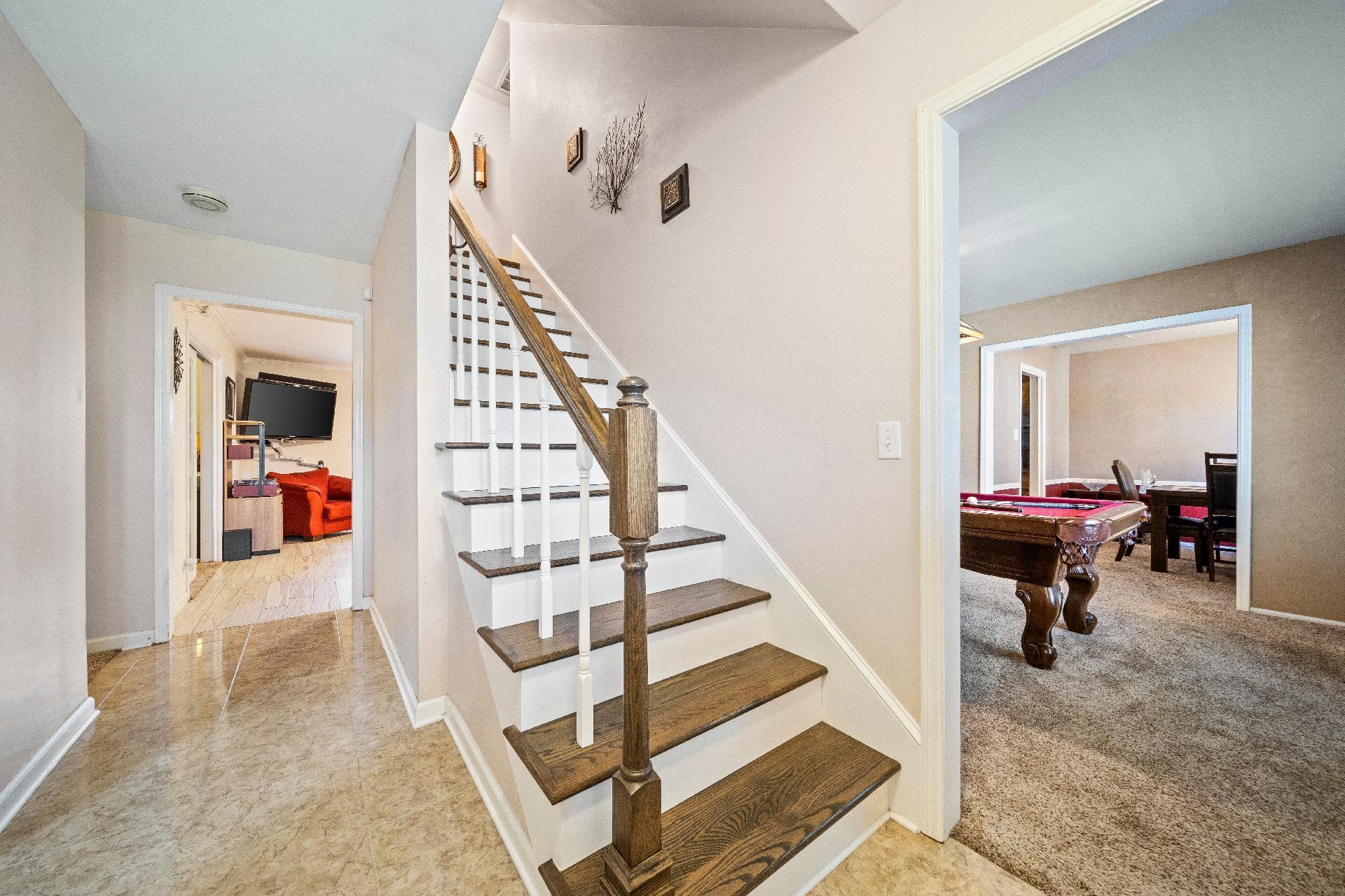 6616 E 54th Street Property Photo 21