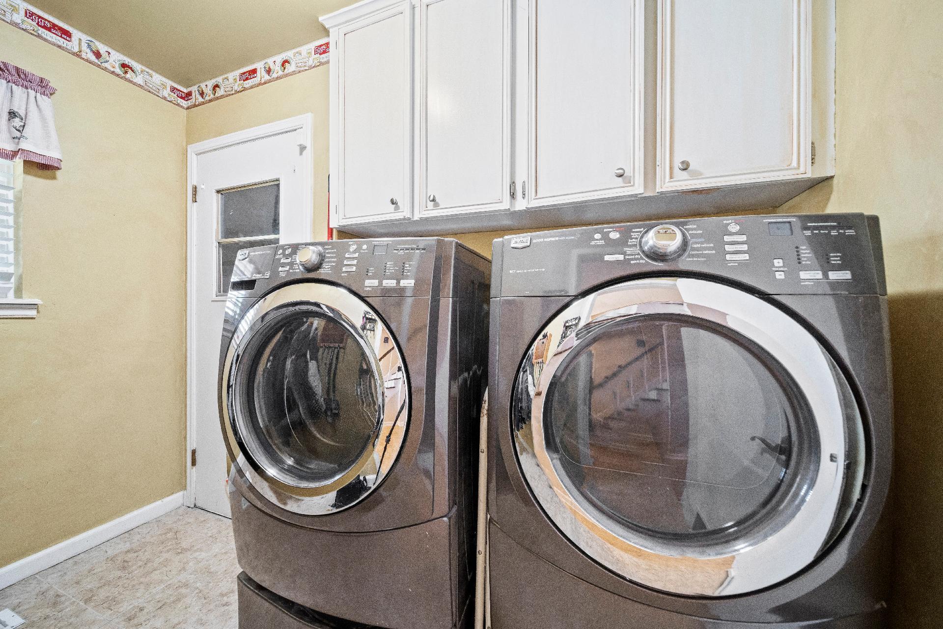 6616 E 54th Street Property Photo 25