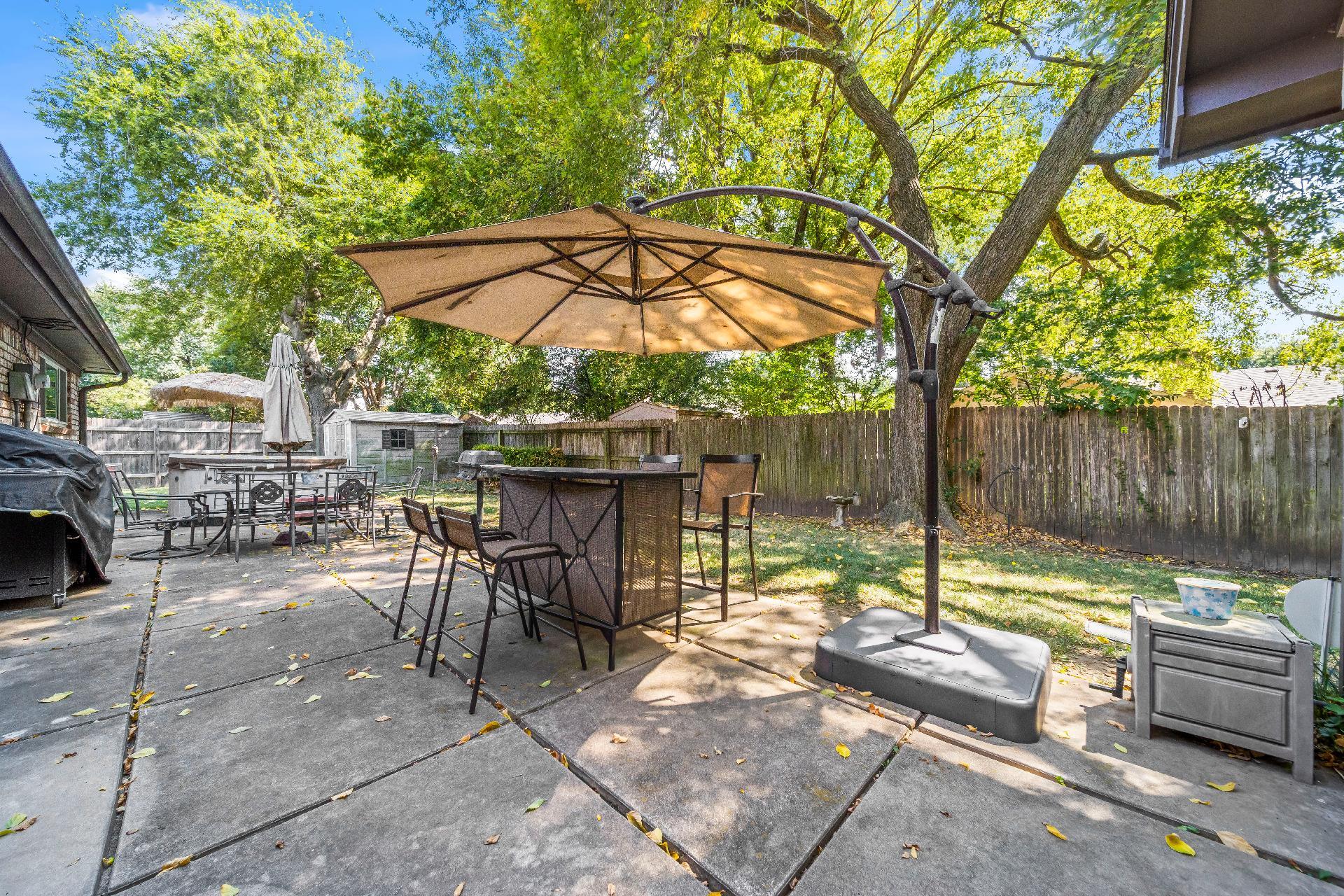 6616 E 54th Street Property Photo 28