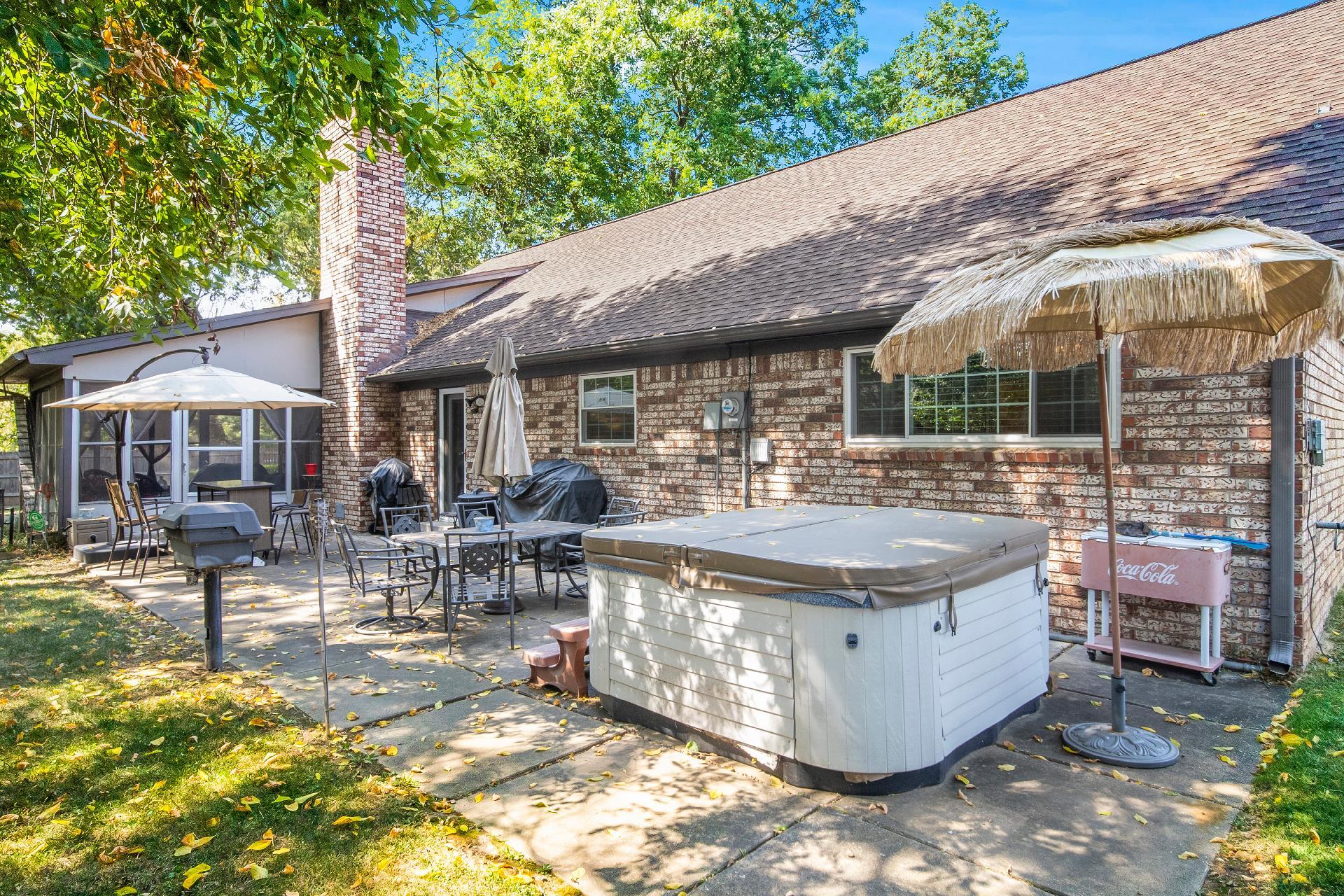 6616 E 54th Street Property Photo 29
