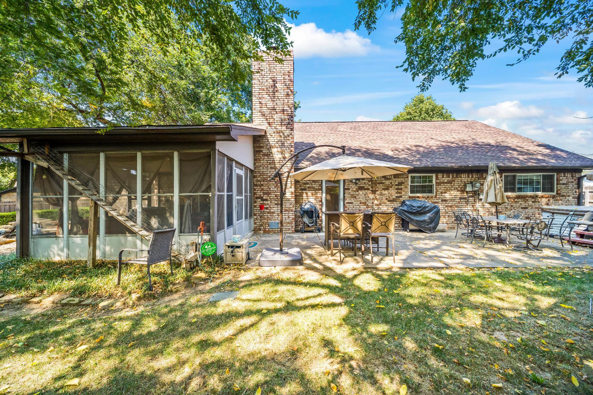 6616 E 54th Street Property Photo 30