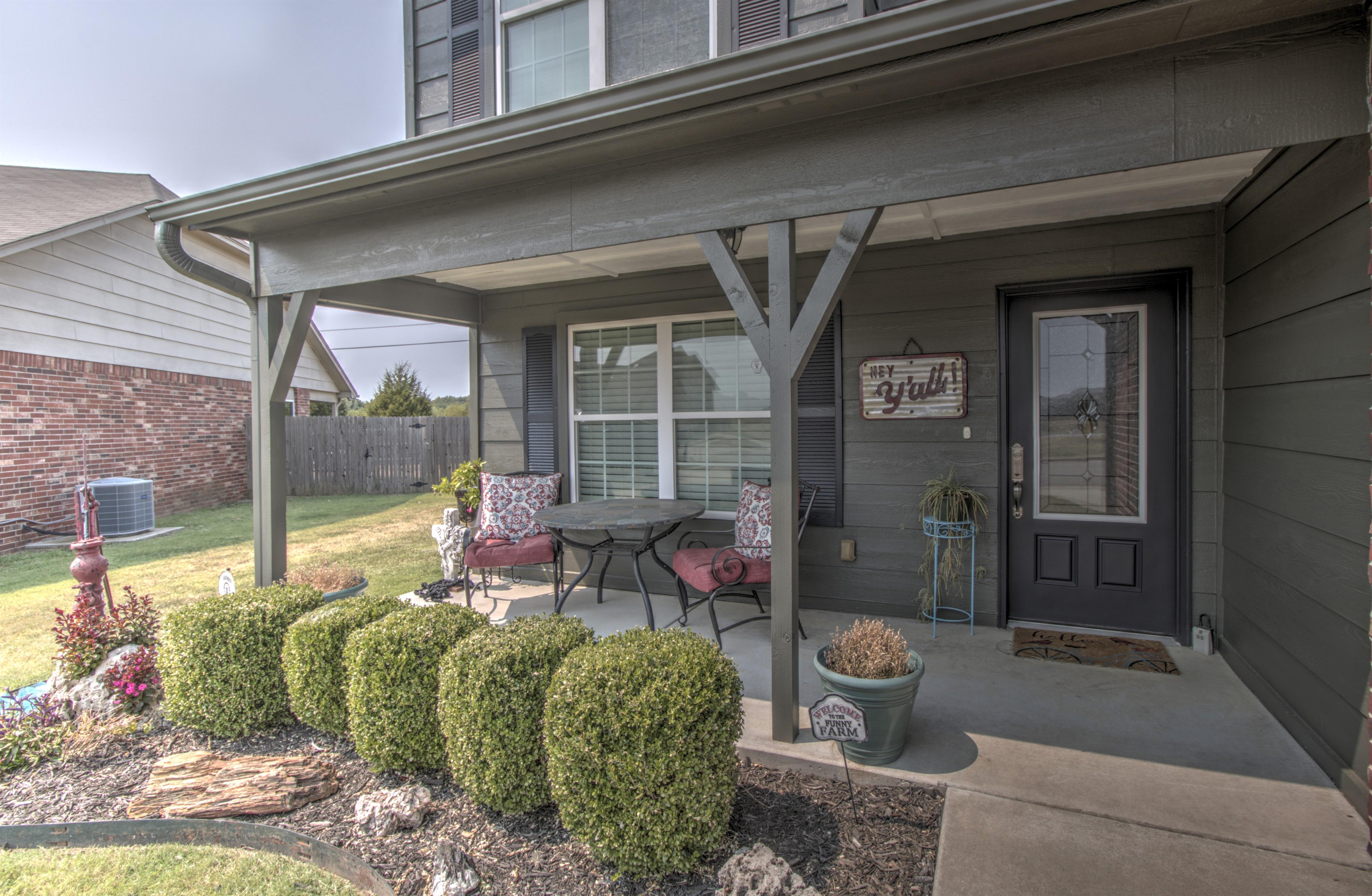 3002 Bryce Circle Property Photo 5