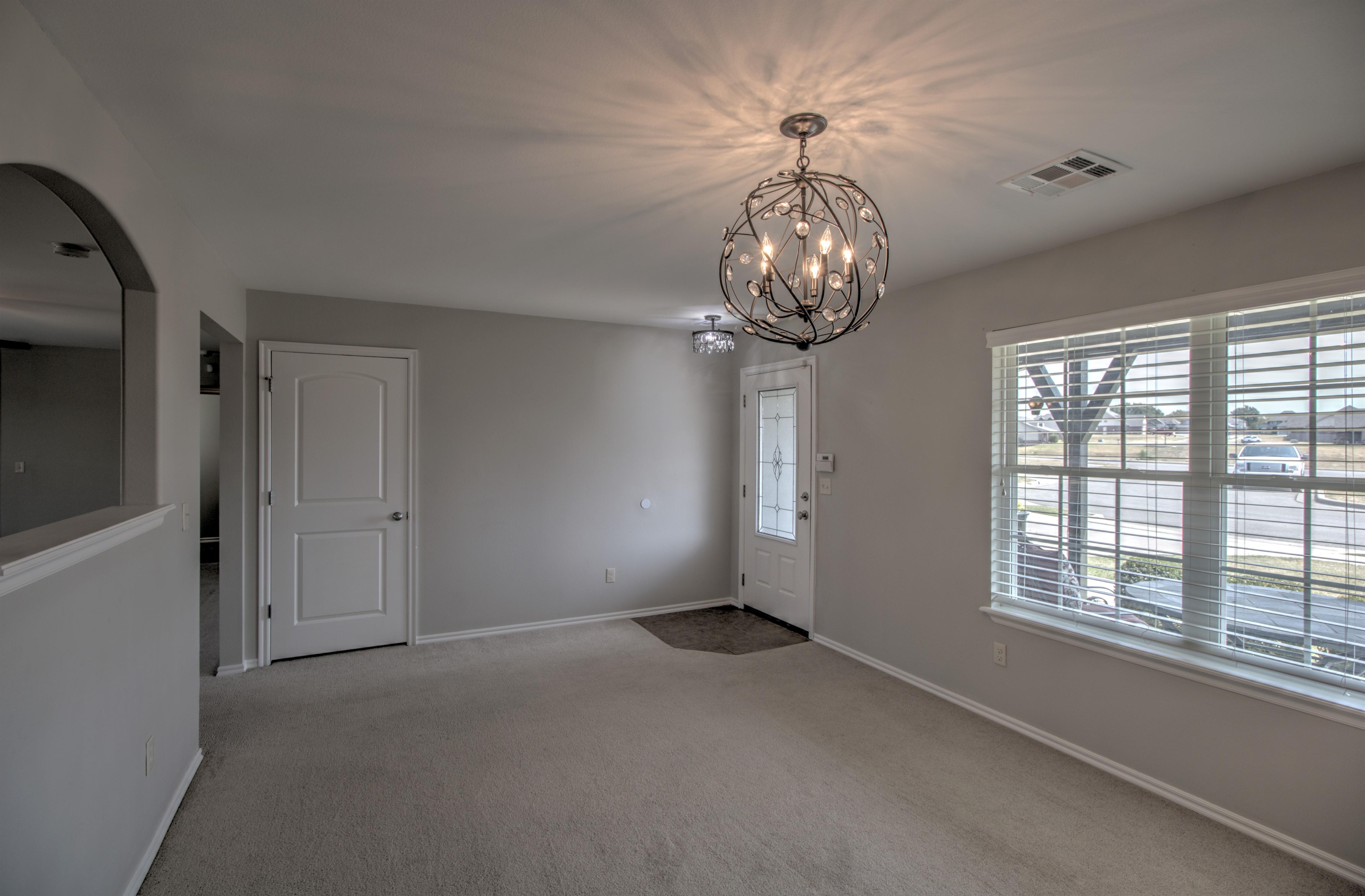 3002 Bryce Circle Property Photo 7