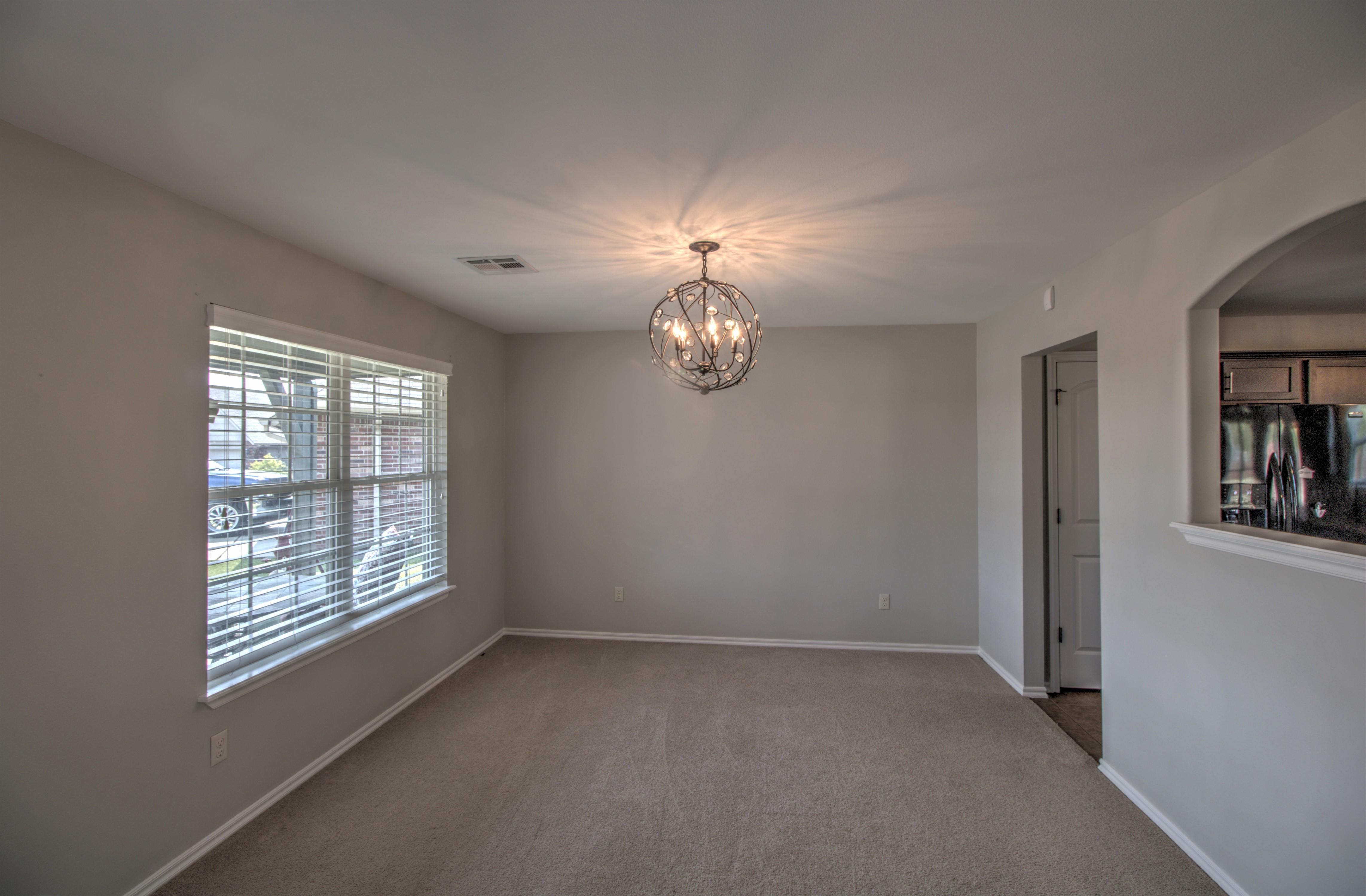 3002 Bryce Circle Property Photo 8