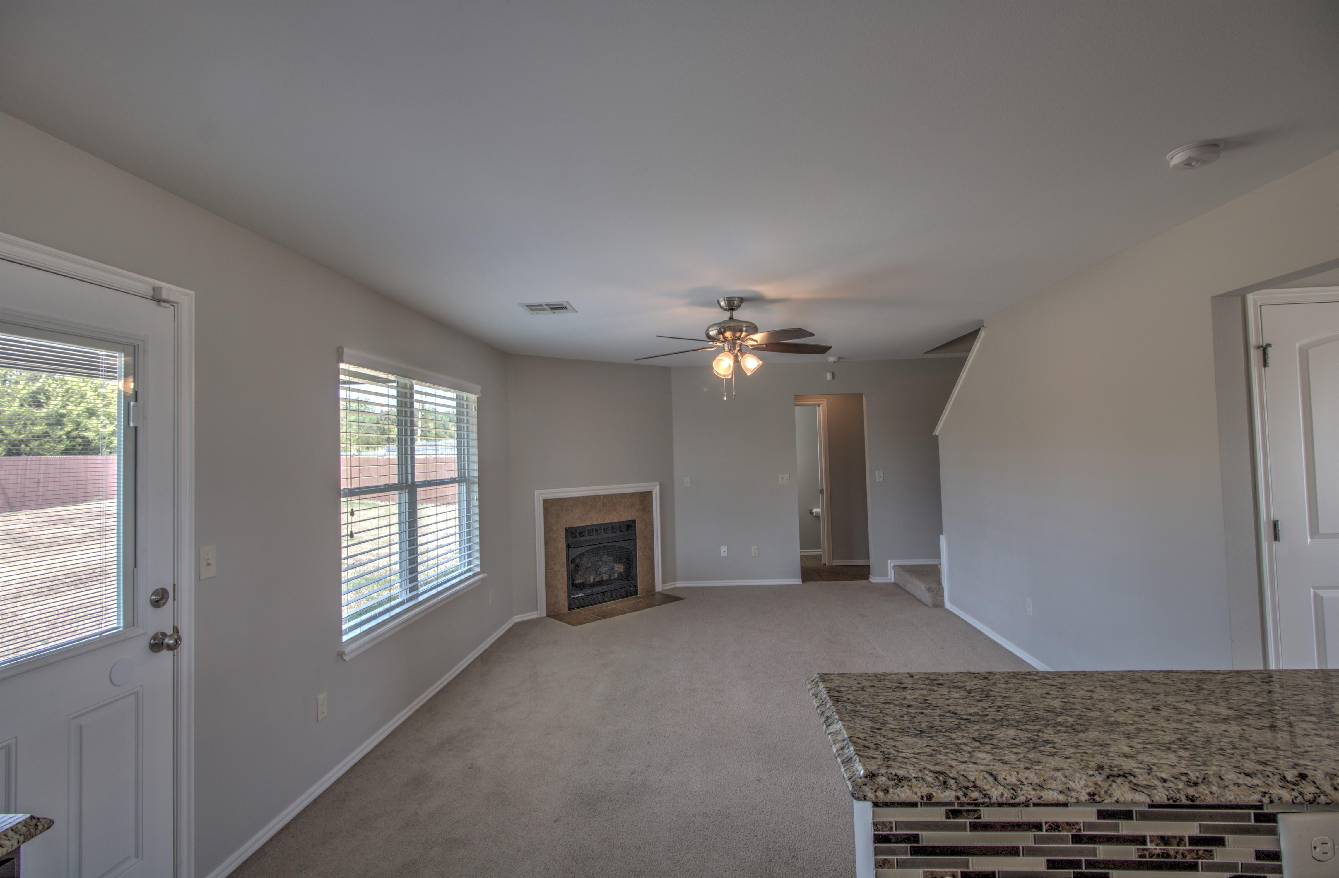 3002 Bryce Circle Property Photo 10