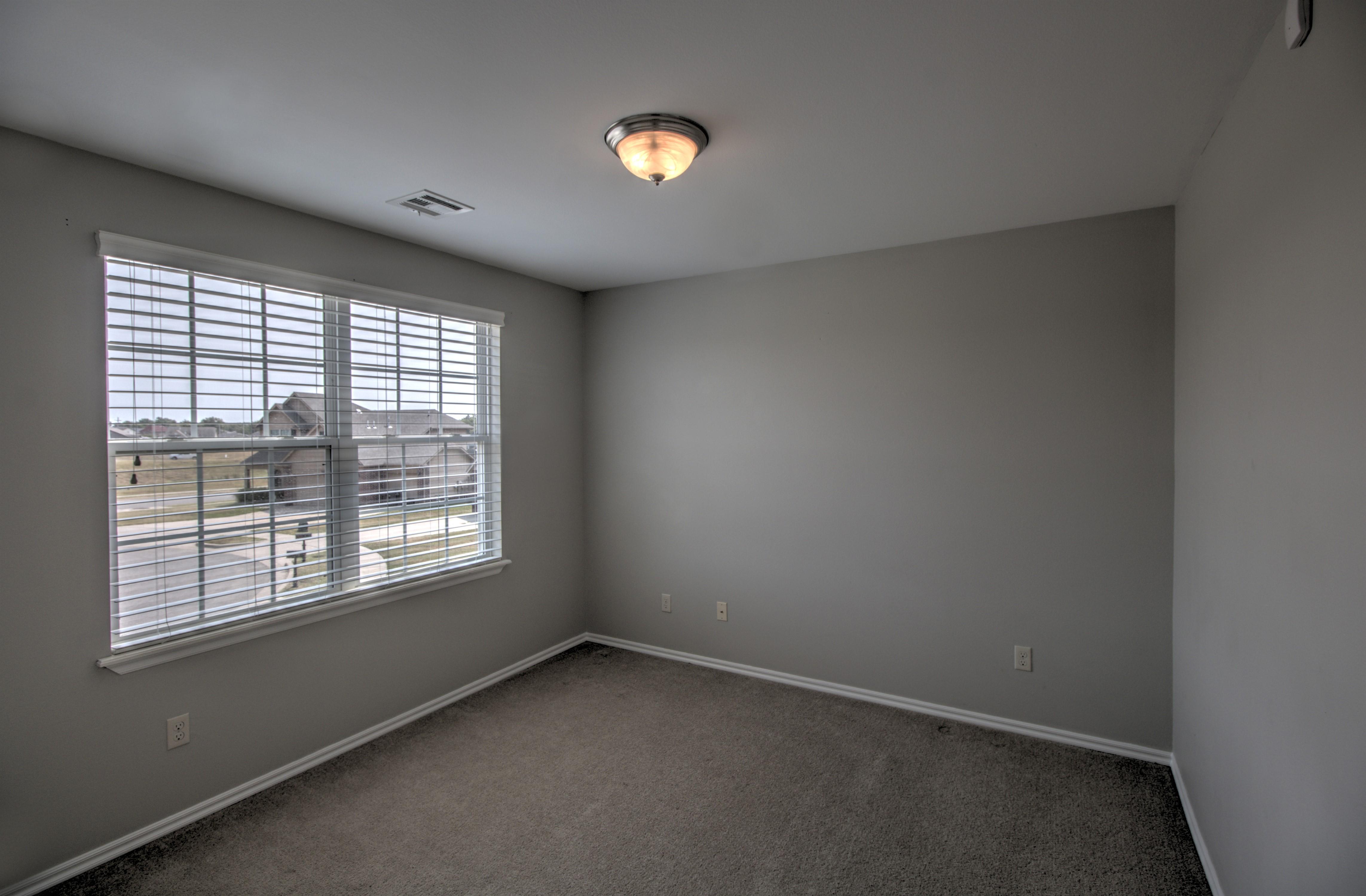 3002 Bryce Circle Property Photo 23