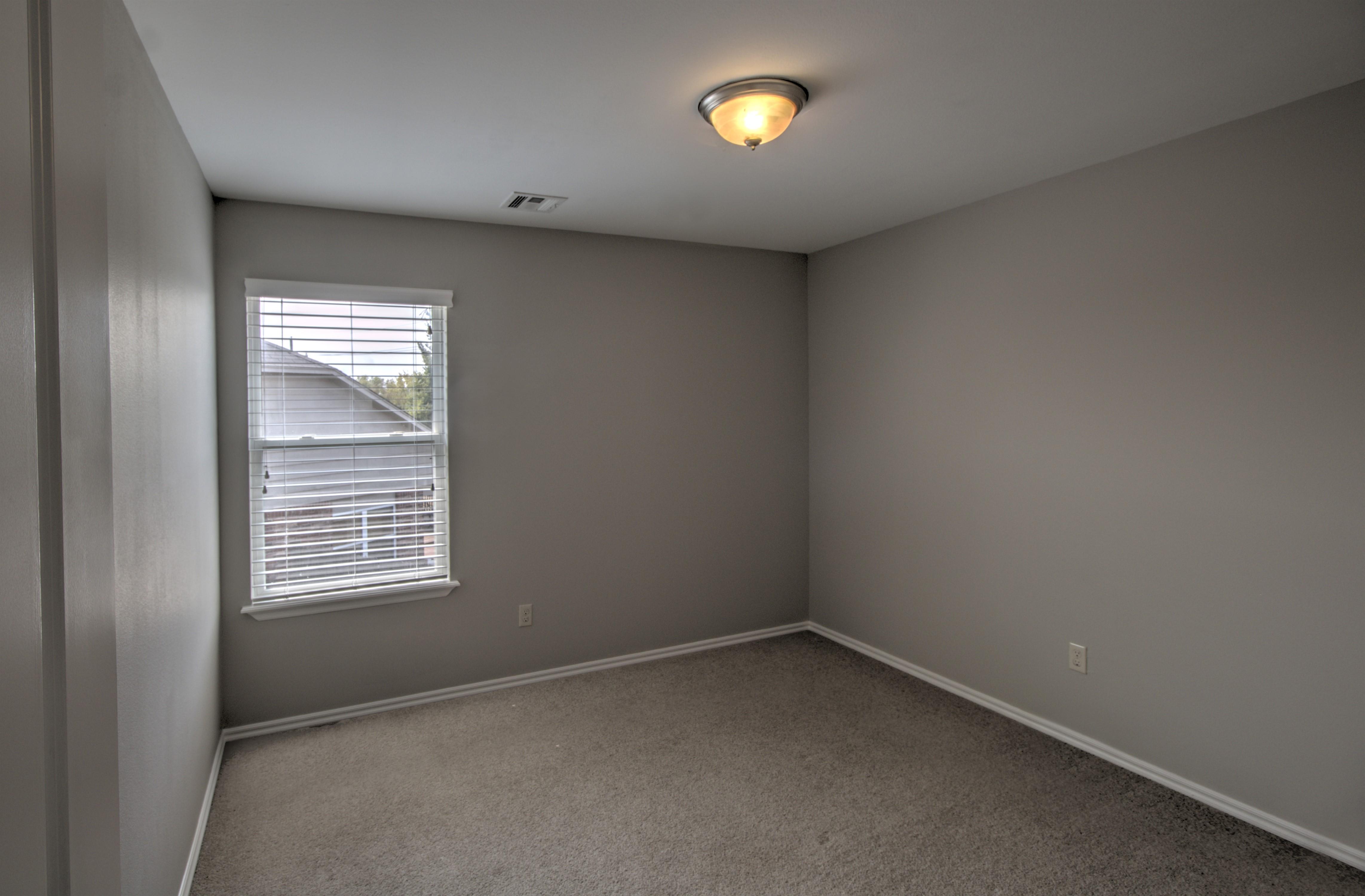 3002 Bryce Circle Property Photo 24