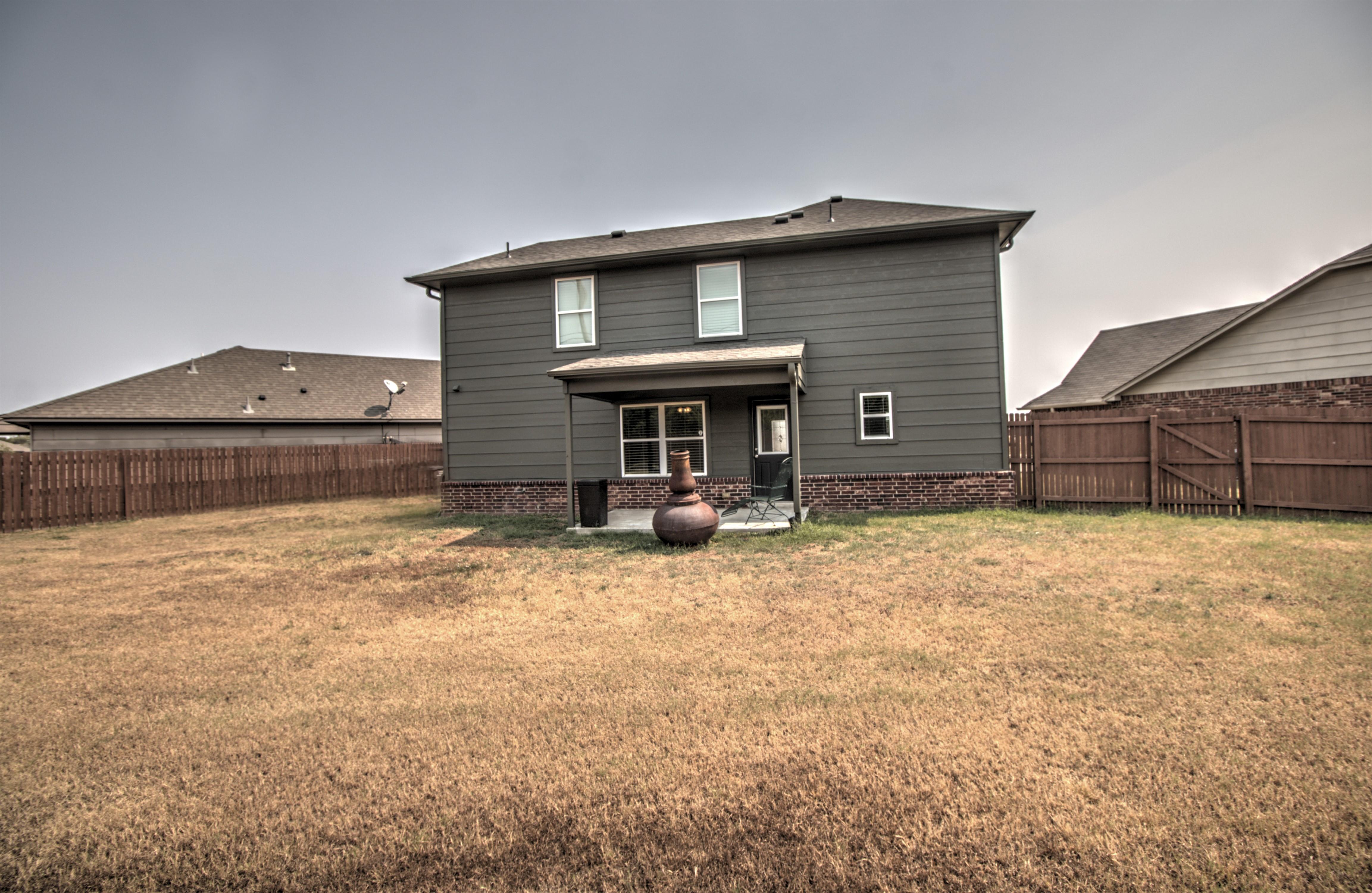 3002 Bryce Circle Property Photo 26