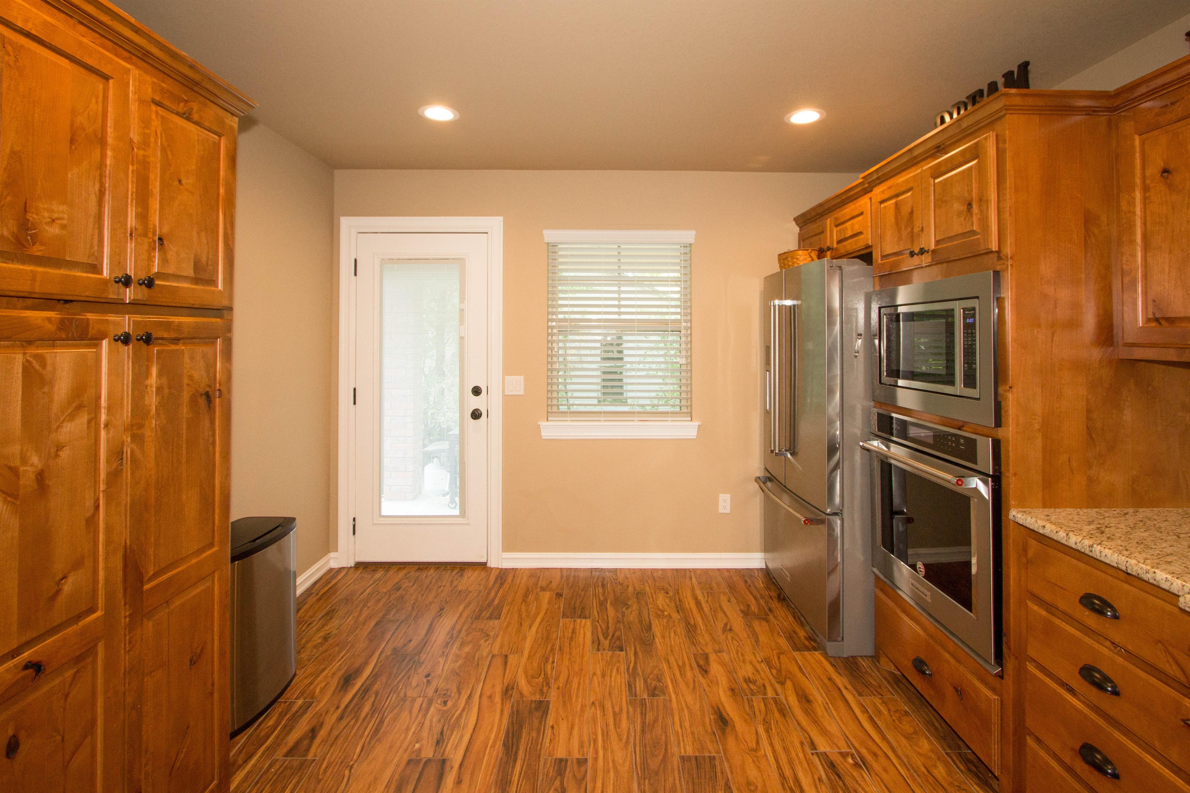 824 W Roosevelt Avenue Property Photo 10