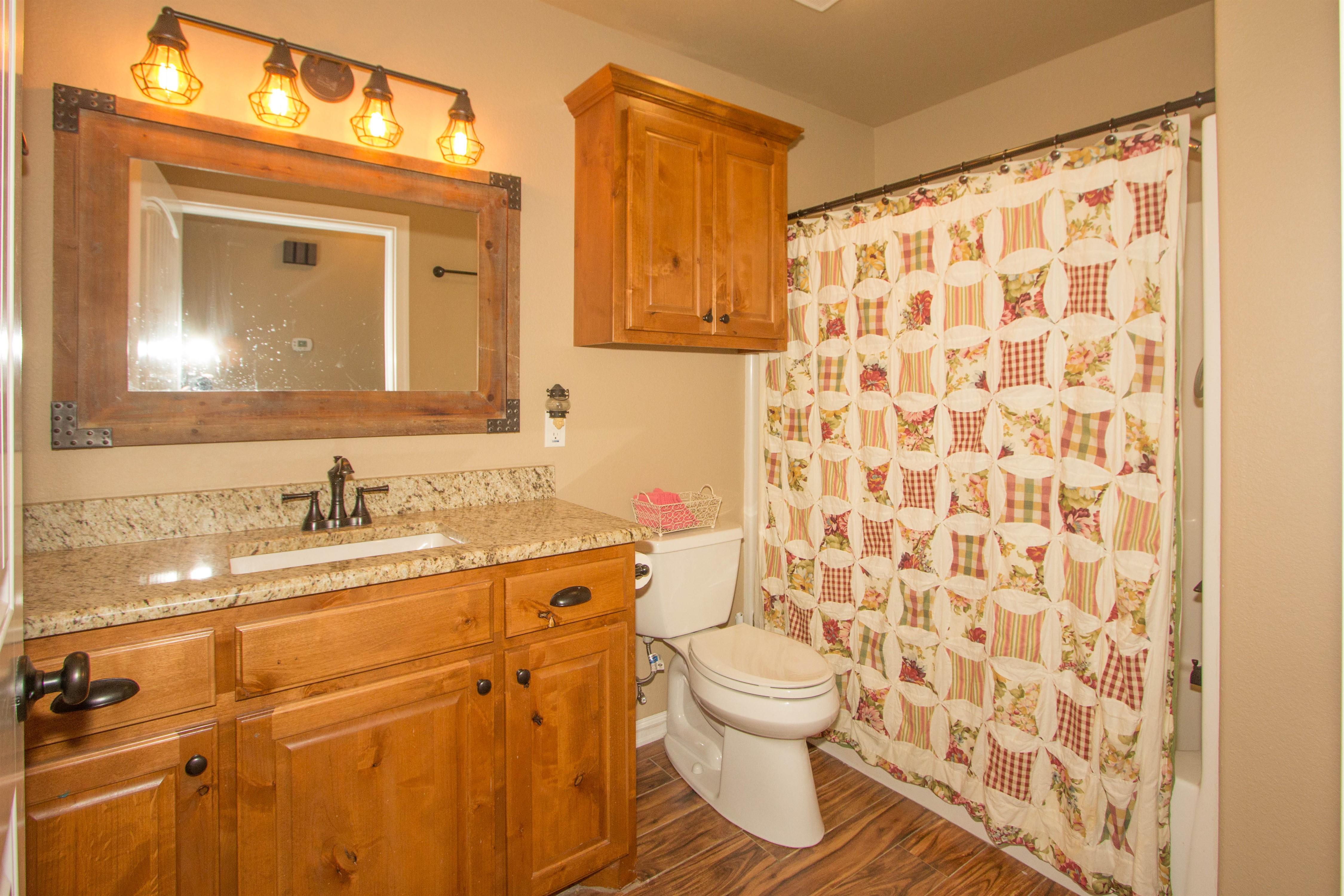 824 W Roosevelt Avenue Property Photo 14
