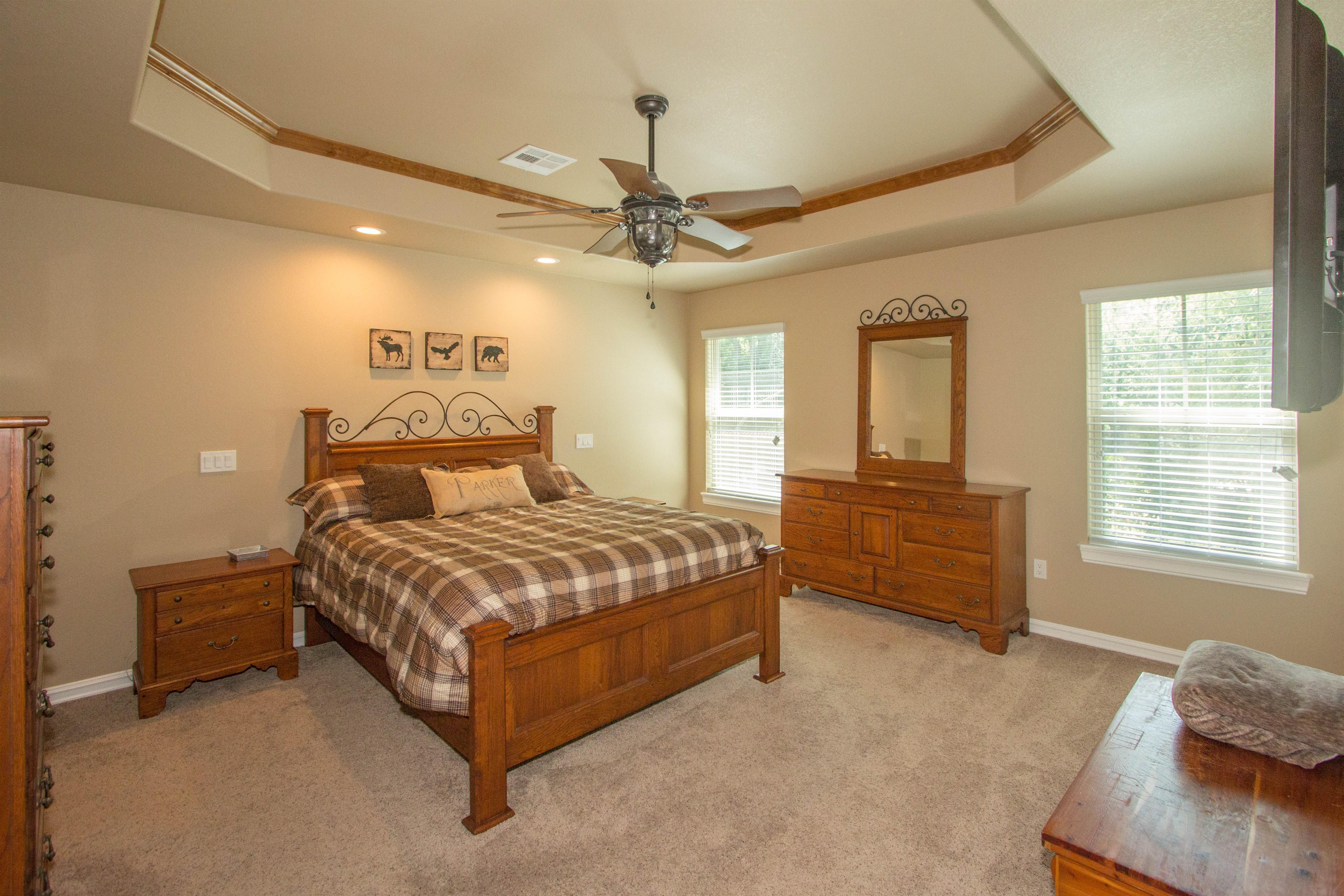 824 W Roosevelt Avenue Property Photo 17