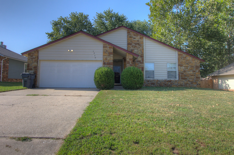1210 E 139th Street Property Photo 1