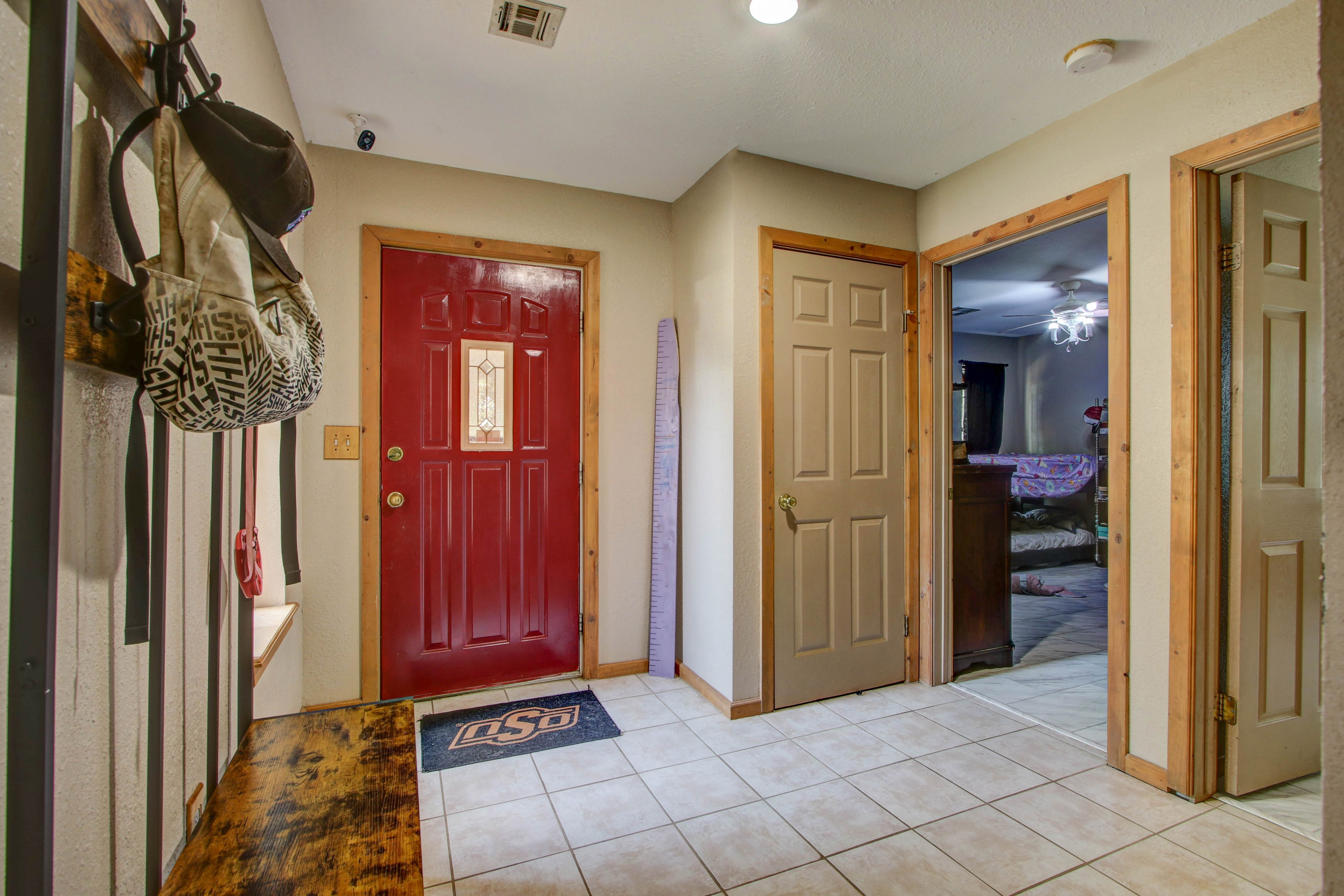19320 W Dripping Springs Lake Road Property Photo 4