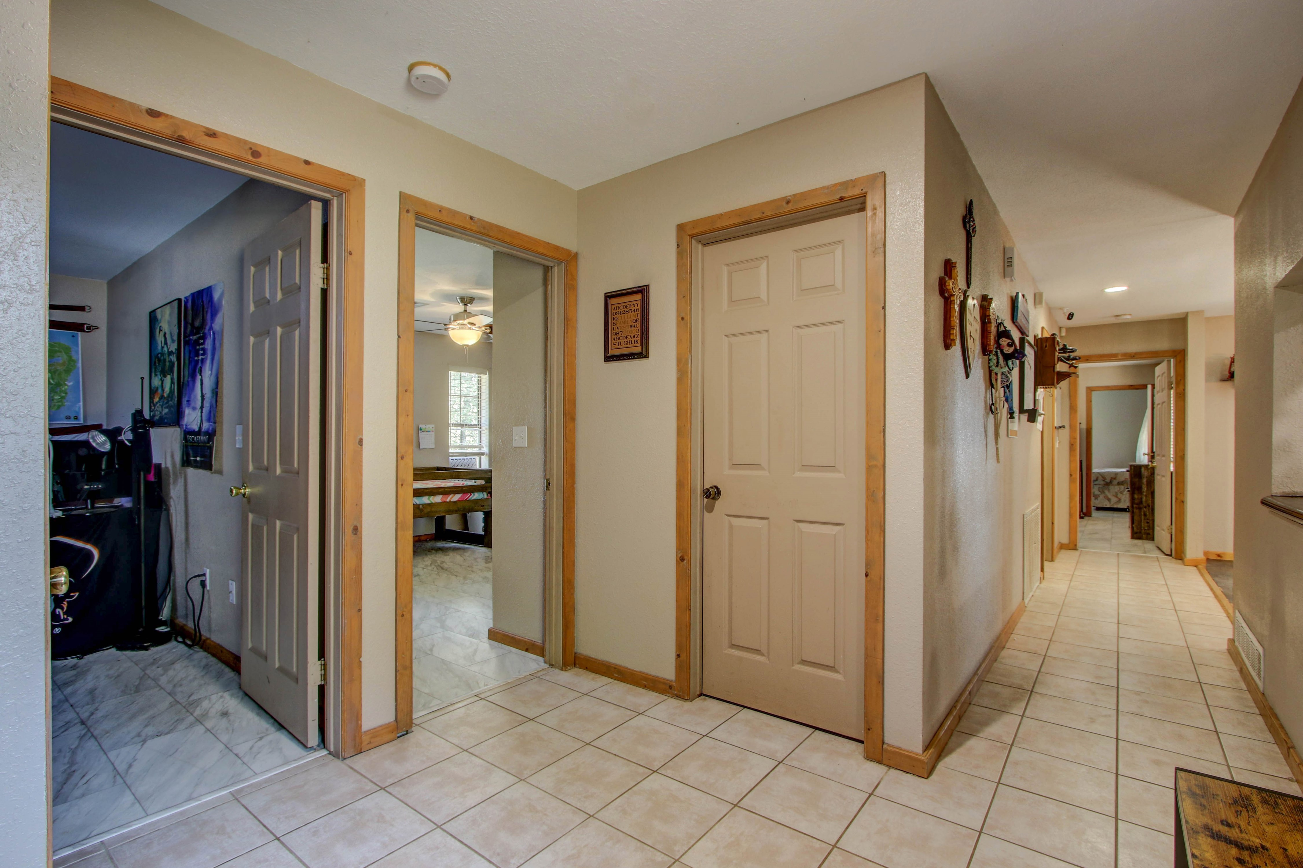 19320 W Dripping Springs Lake Road Property Photo 3
