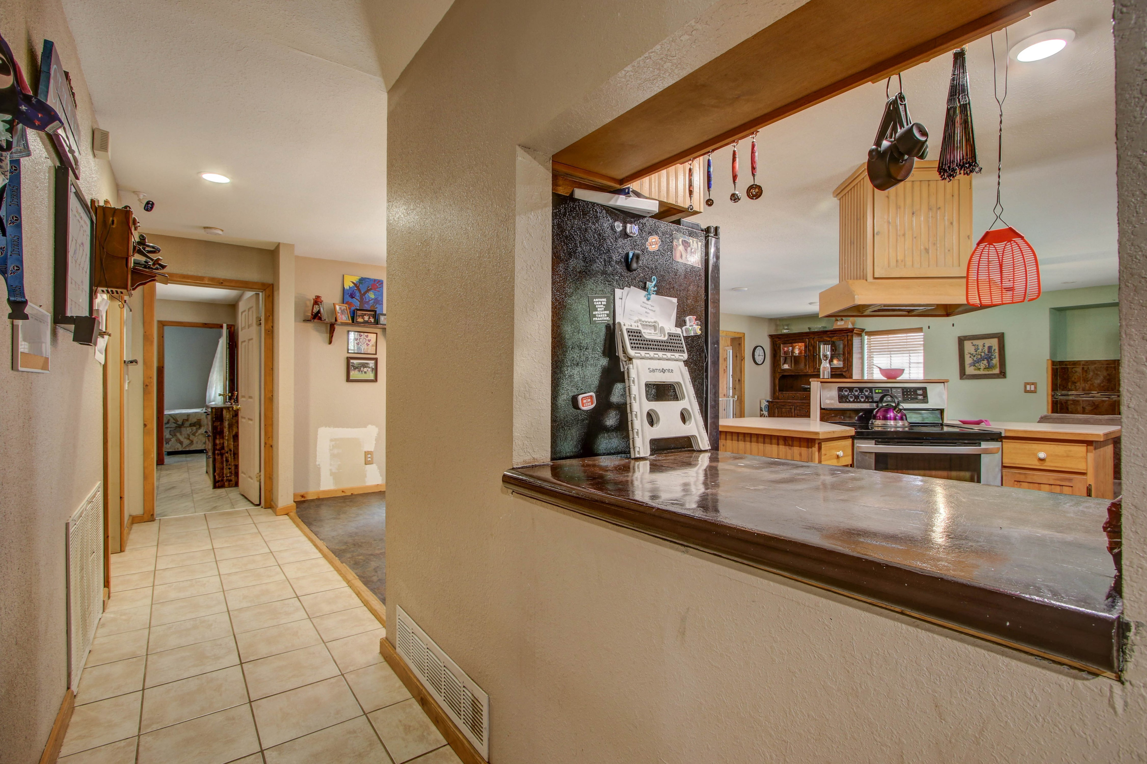19320 W Dripping Springs Lake Road Property Photo 5