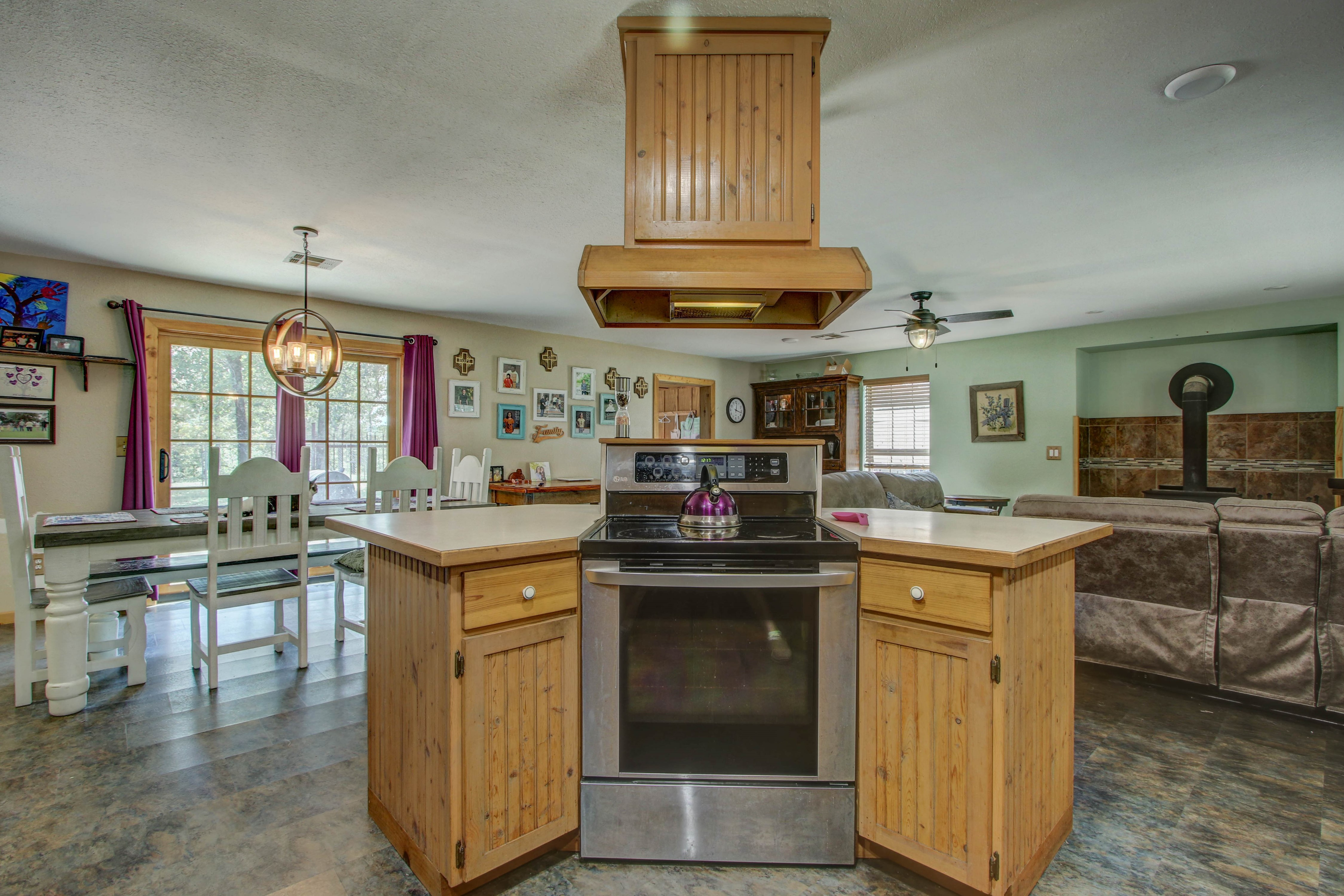 19320 W Dripping Springs Lake Road Property Photo 9