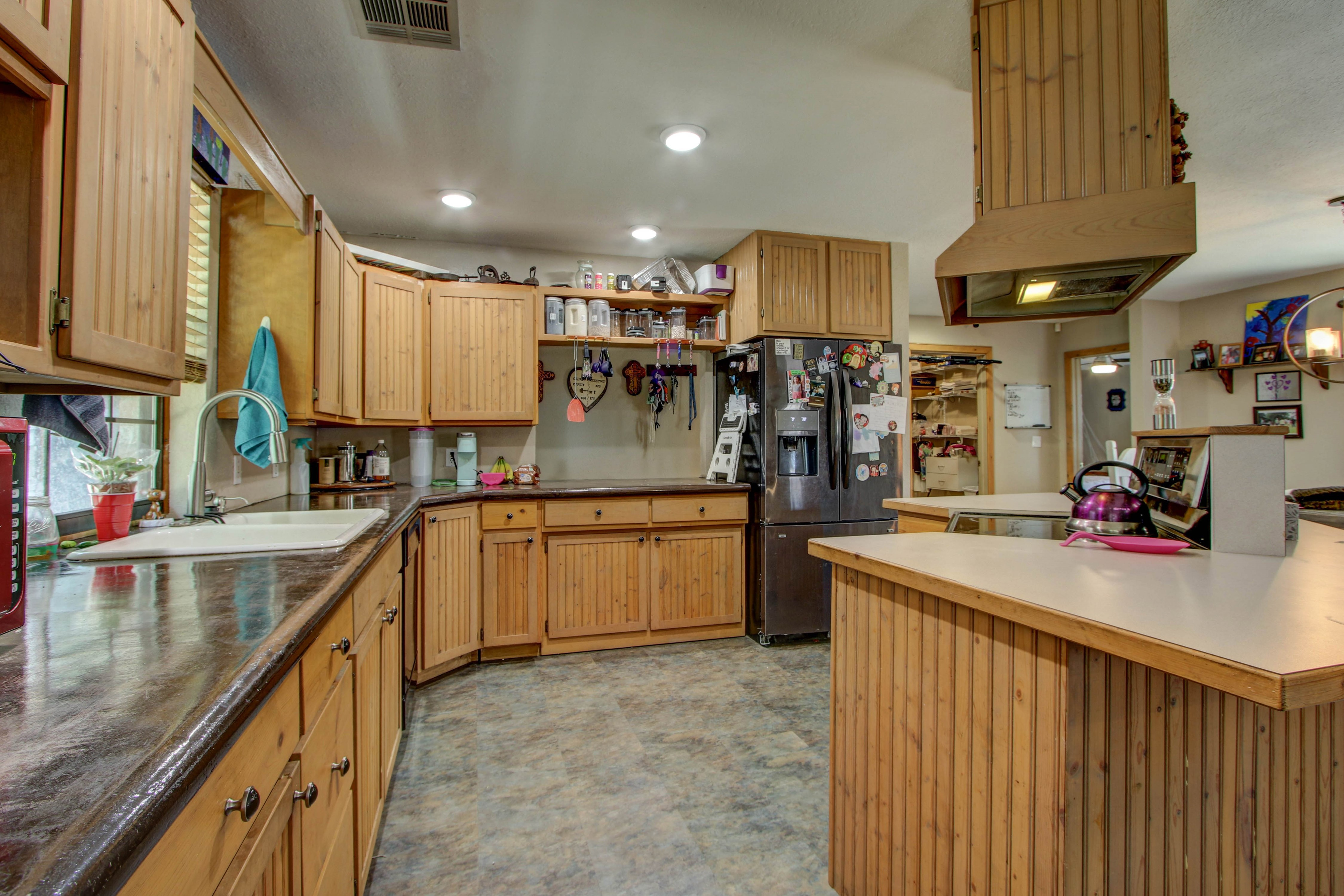19320 W Dripping Springs Lake Road Property Photo 10