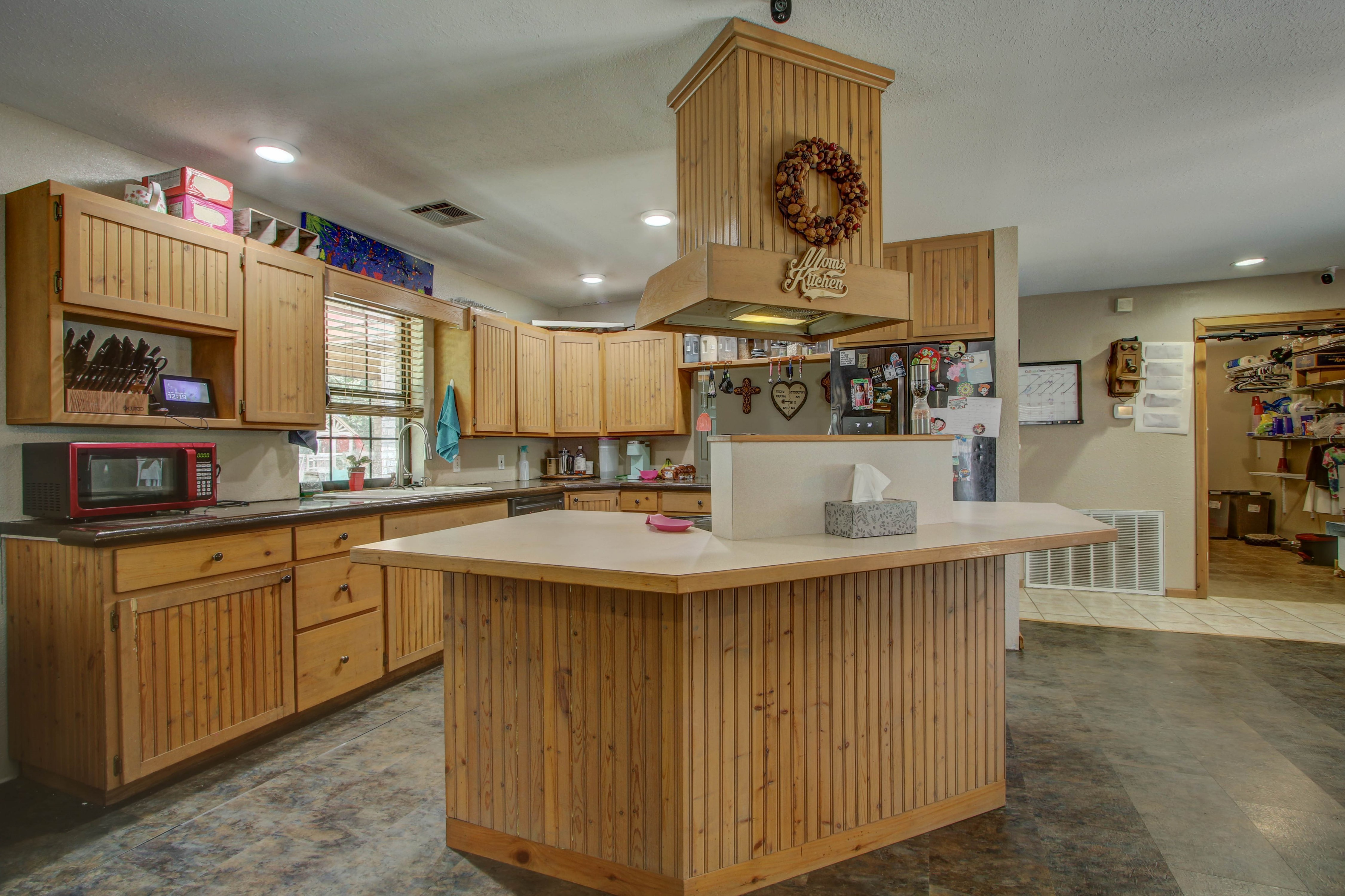 19320 W Dripping Springs Lake Road Property Photo 11