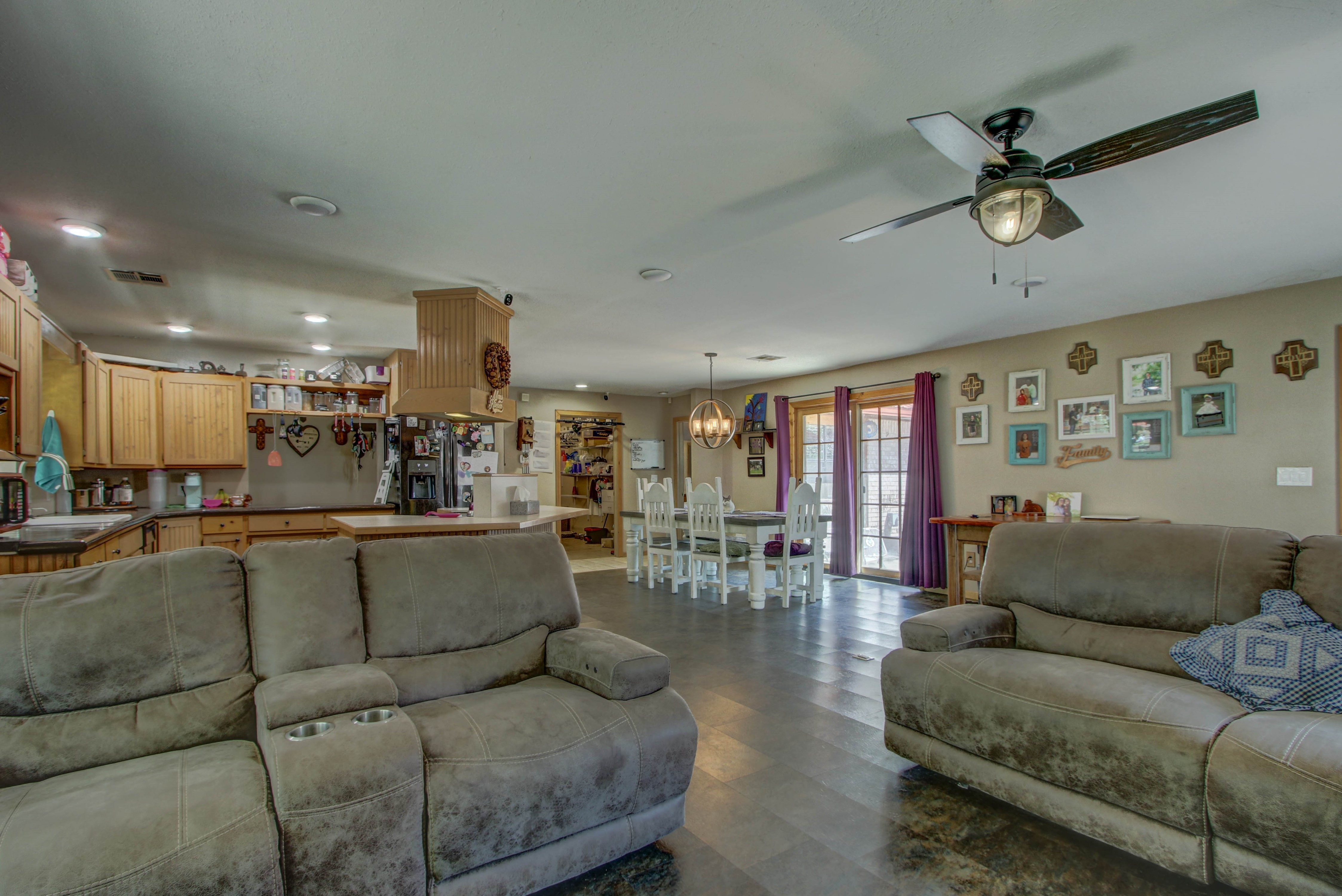 19320 W Dripping Springs Lake Road Property Photo 13