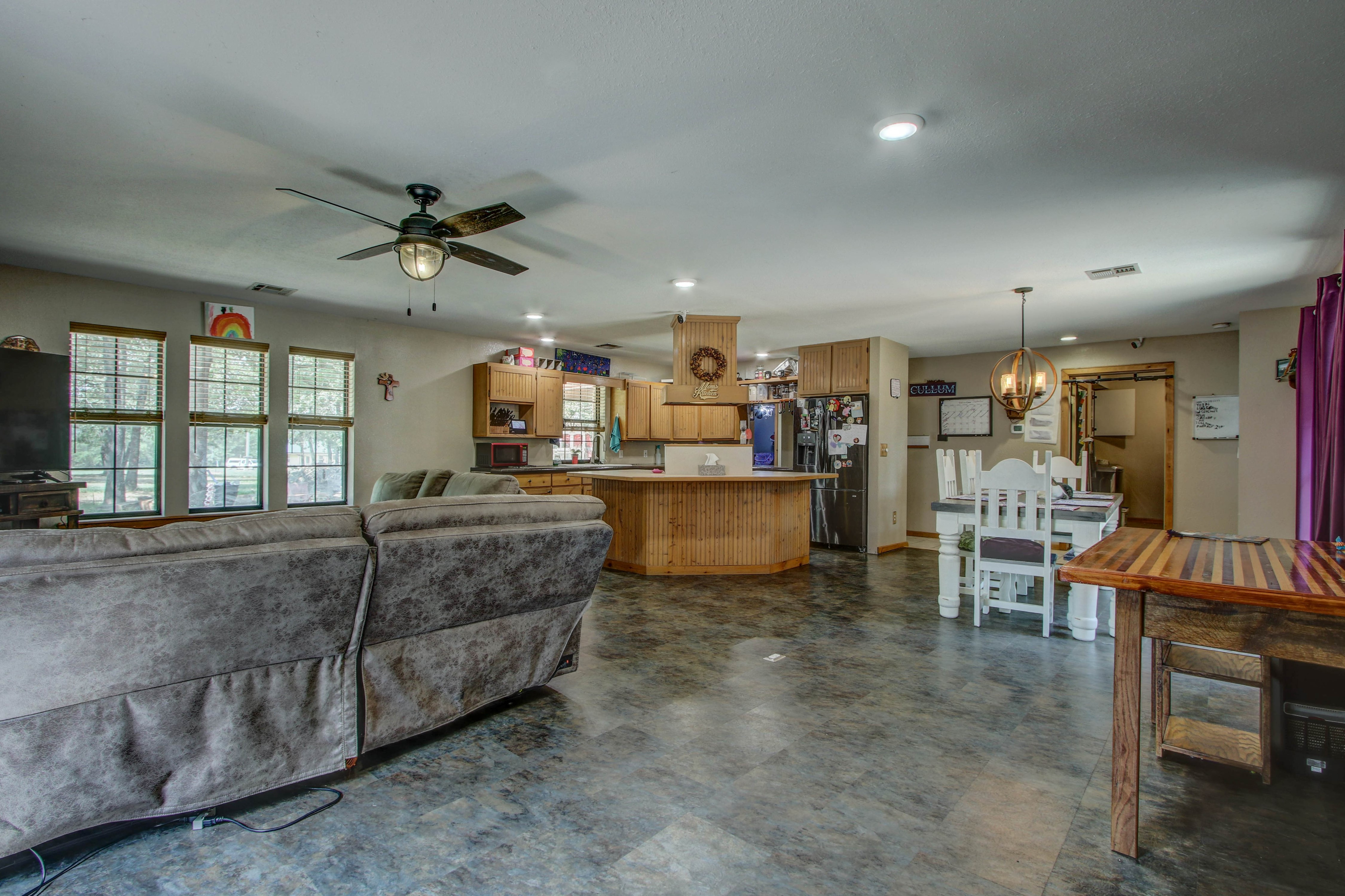 19320 W Dripping Springs Lake Road Property Photo 14