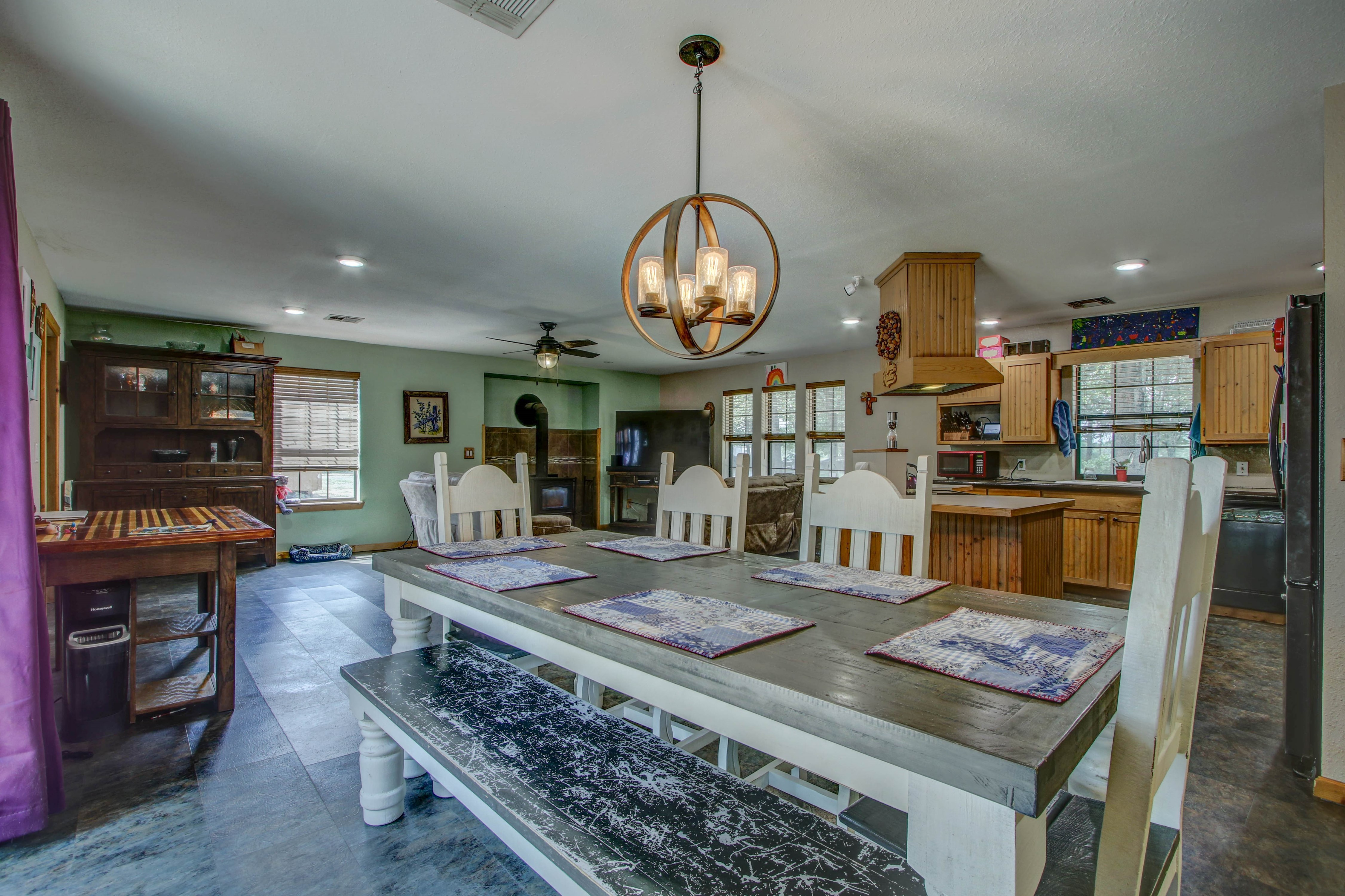 19320 W Dripping Springs Lake Road Property Photo 6