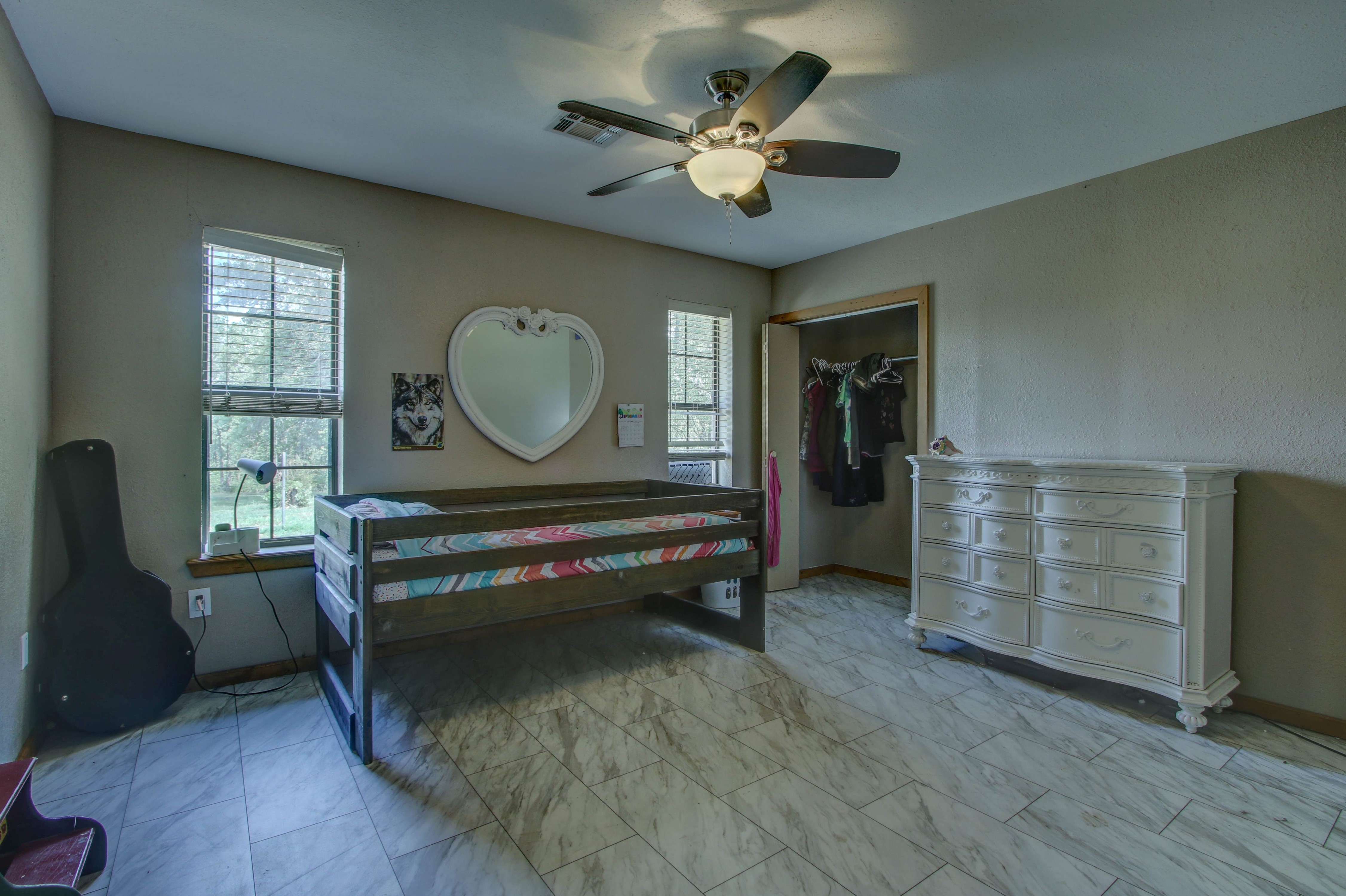 19320 W Dripping Springs Lake Road Property Photo 23