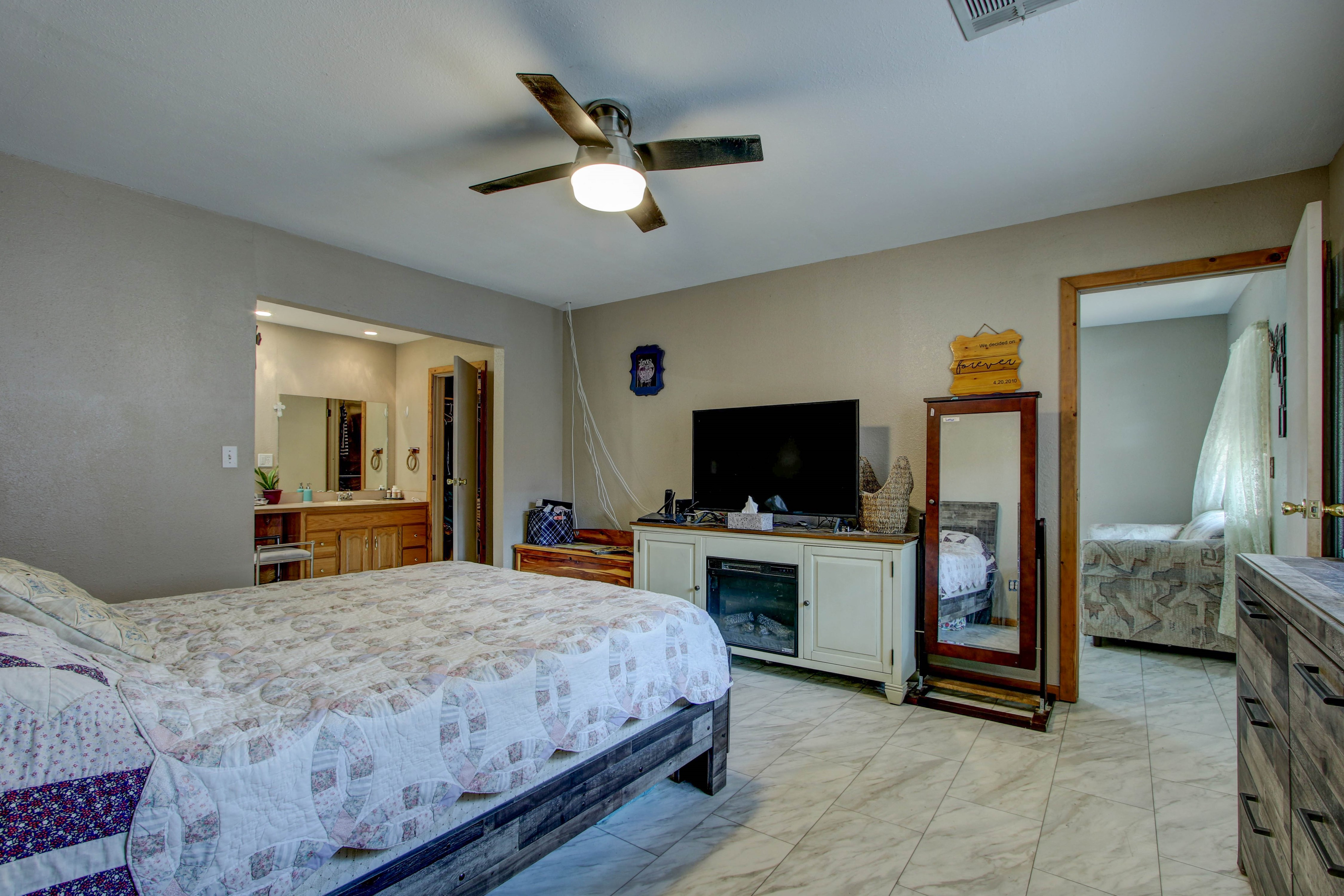 19320 W Dripping Springs Lake Road Property Photo 16