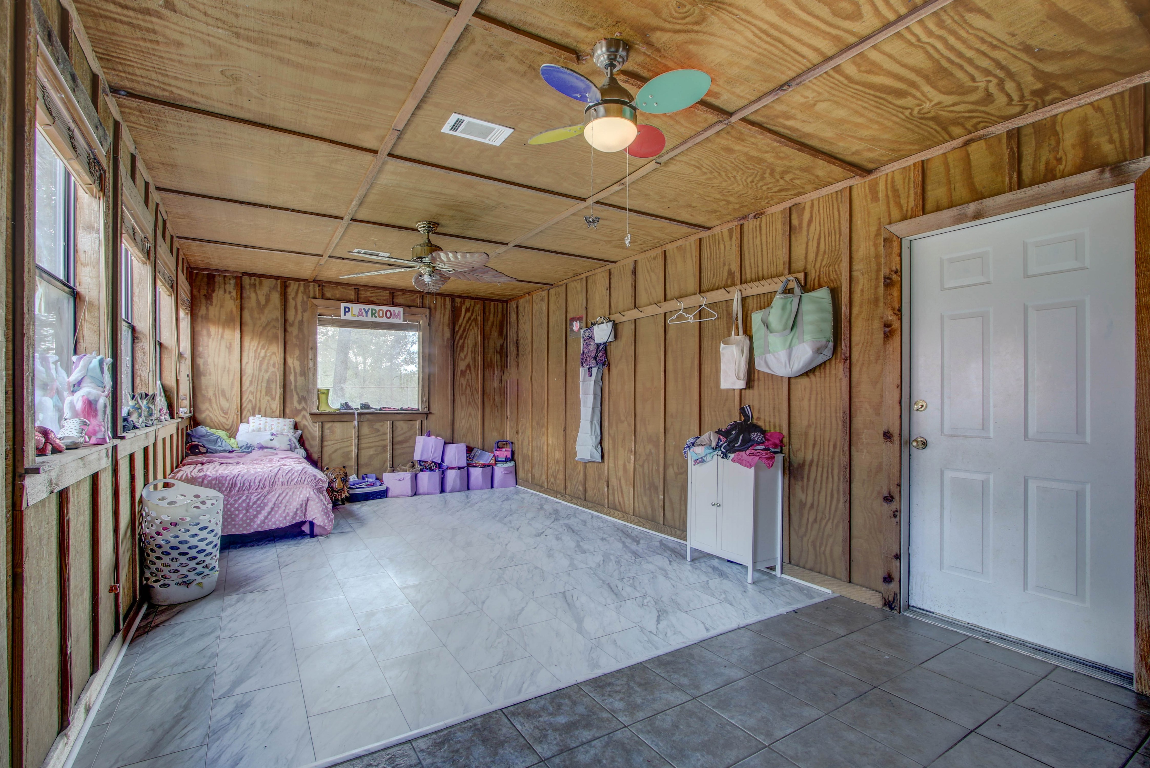 19320 W Dripping Springs Lake Road Property Photo 24