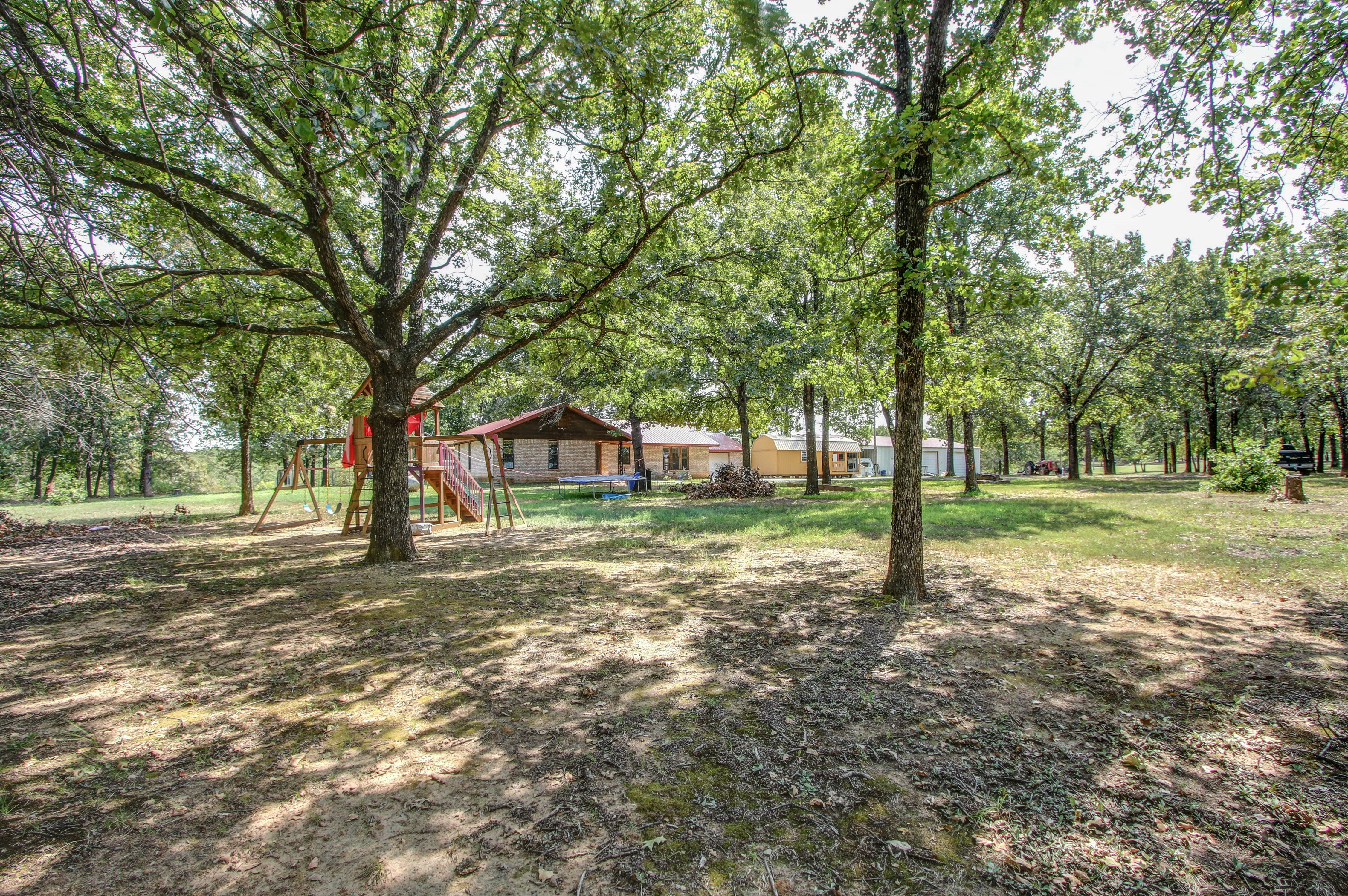 19320 W Dripping Springs Lake Road Property Photo 35