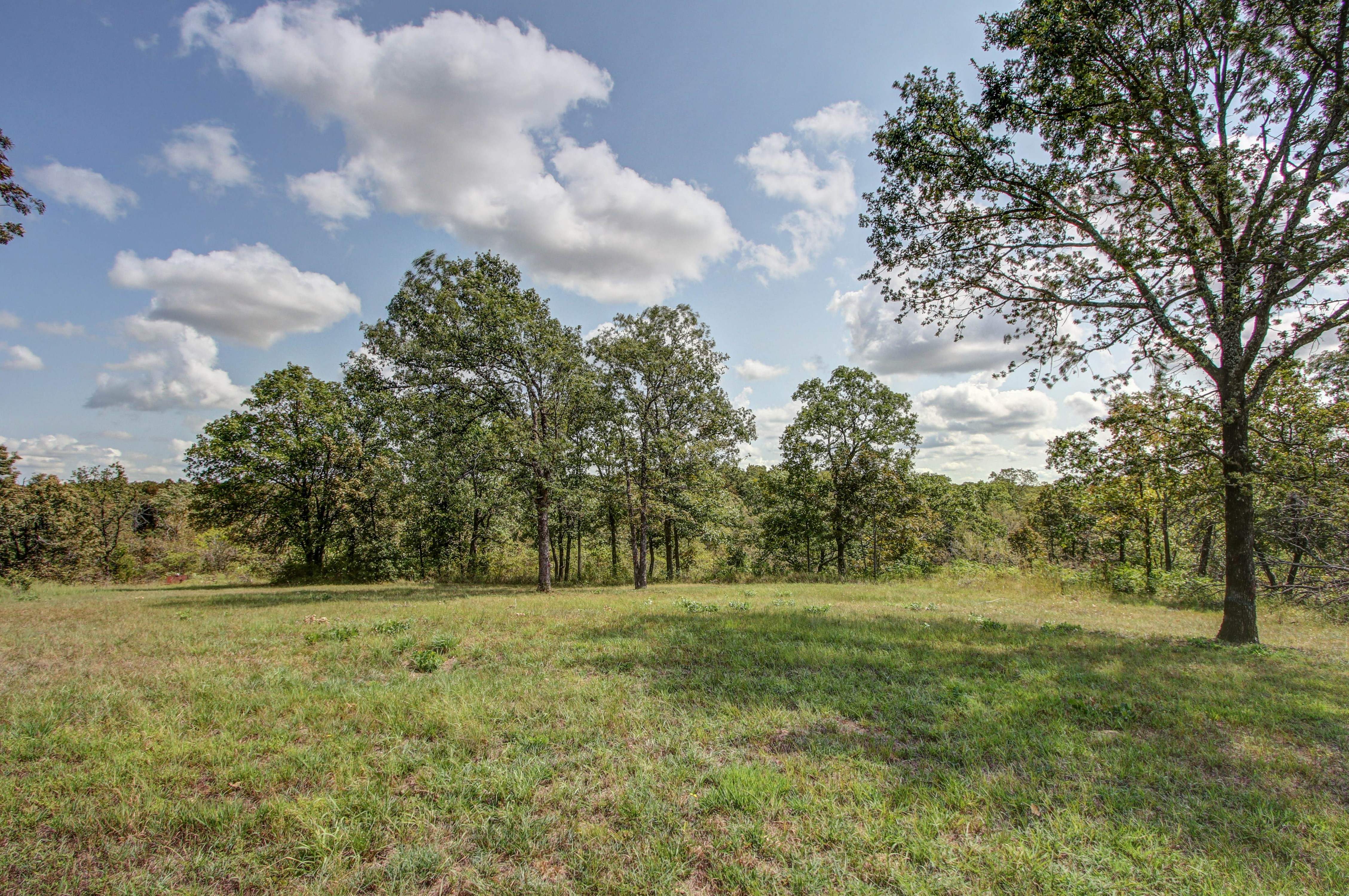 19320 W Dripping Springs Lake Road Property Photo 29