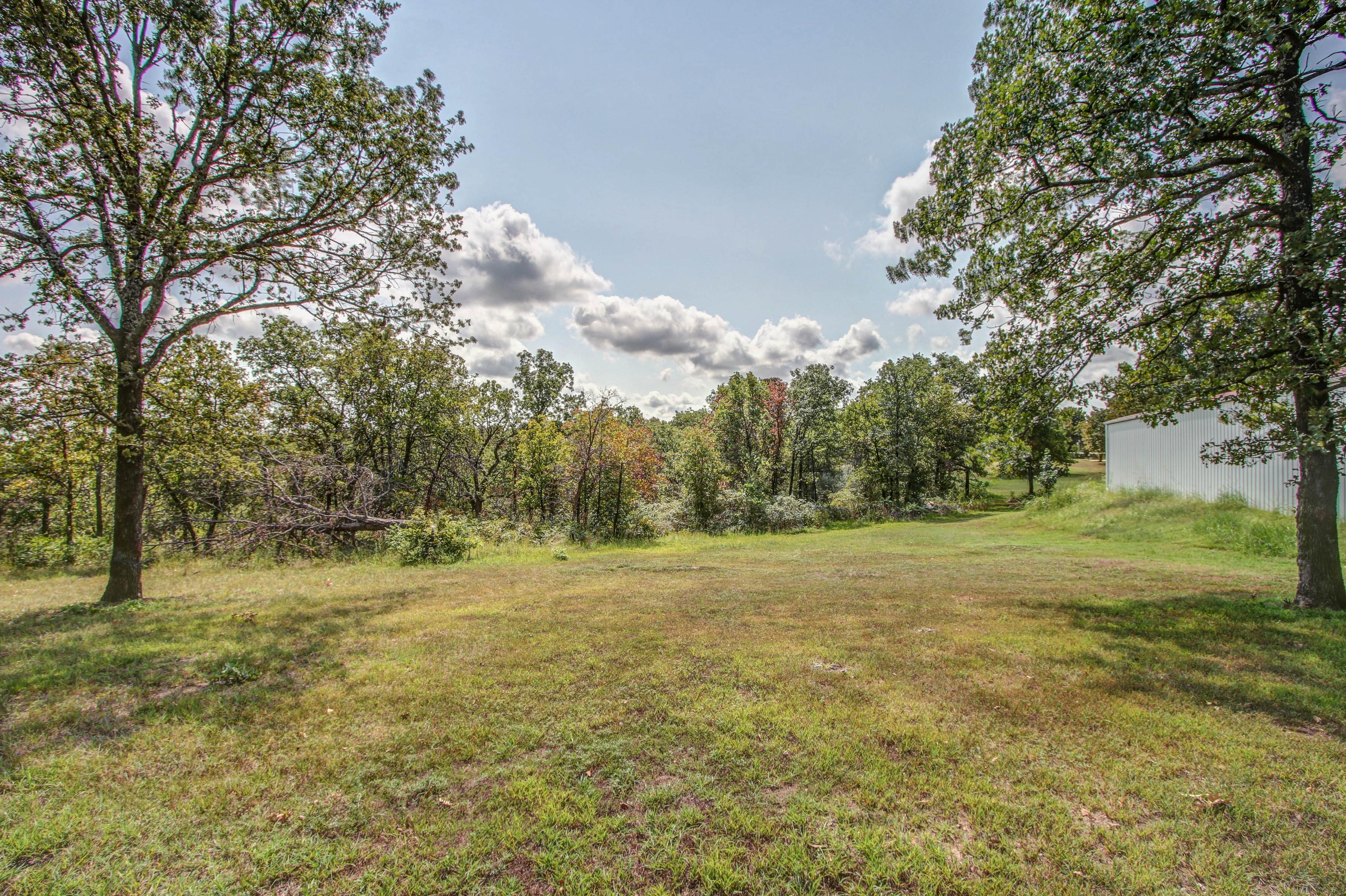 19320 W Dripping Springs Lake Road Property Photo 30