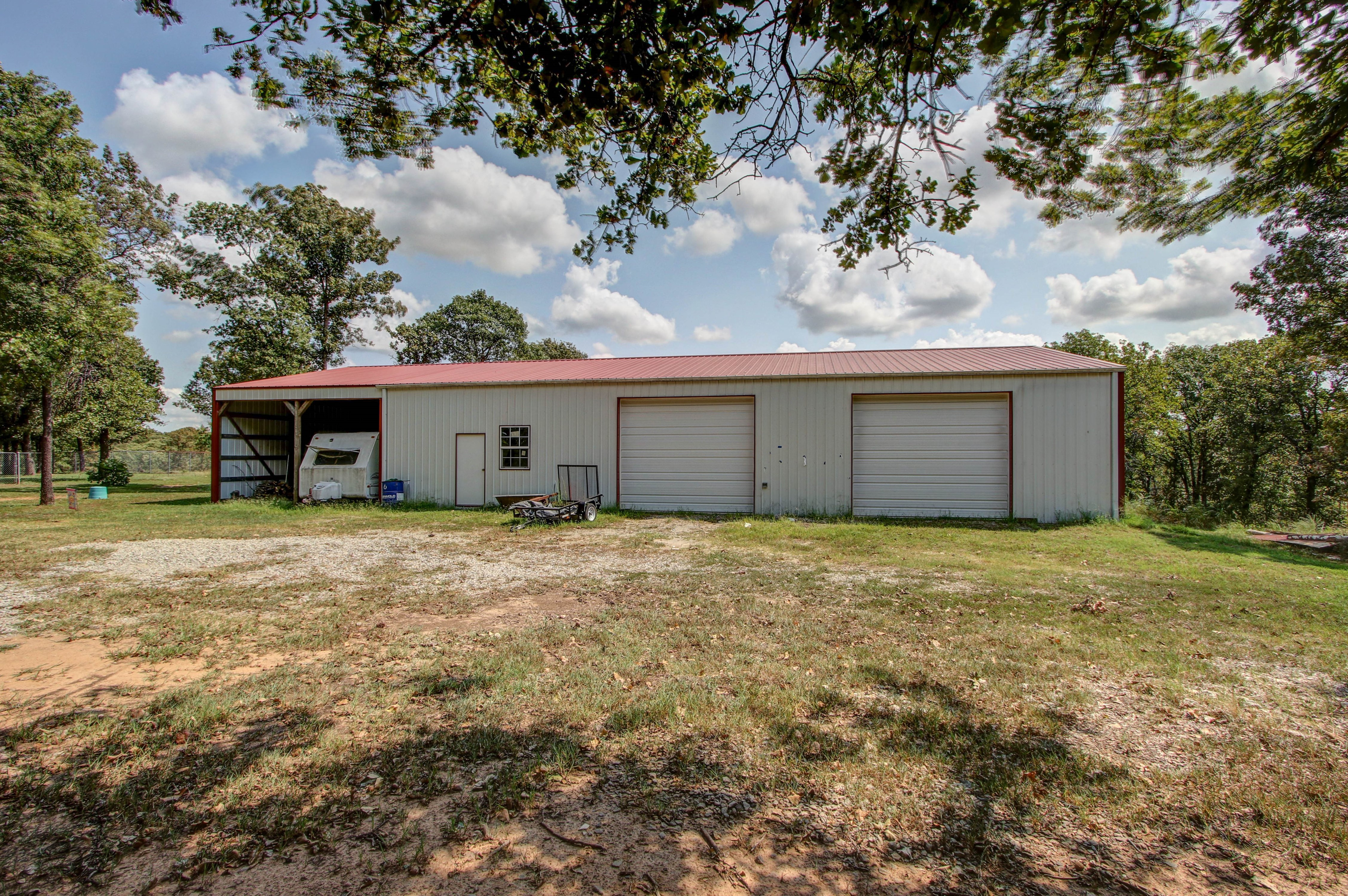 19320 W Dripping Springs Lake Road Property Photo 32