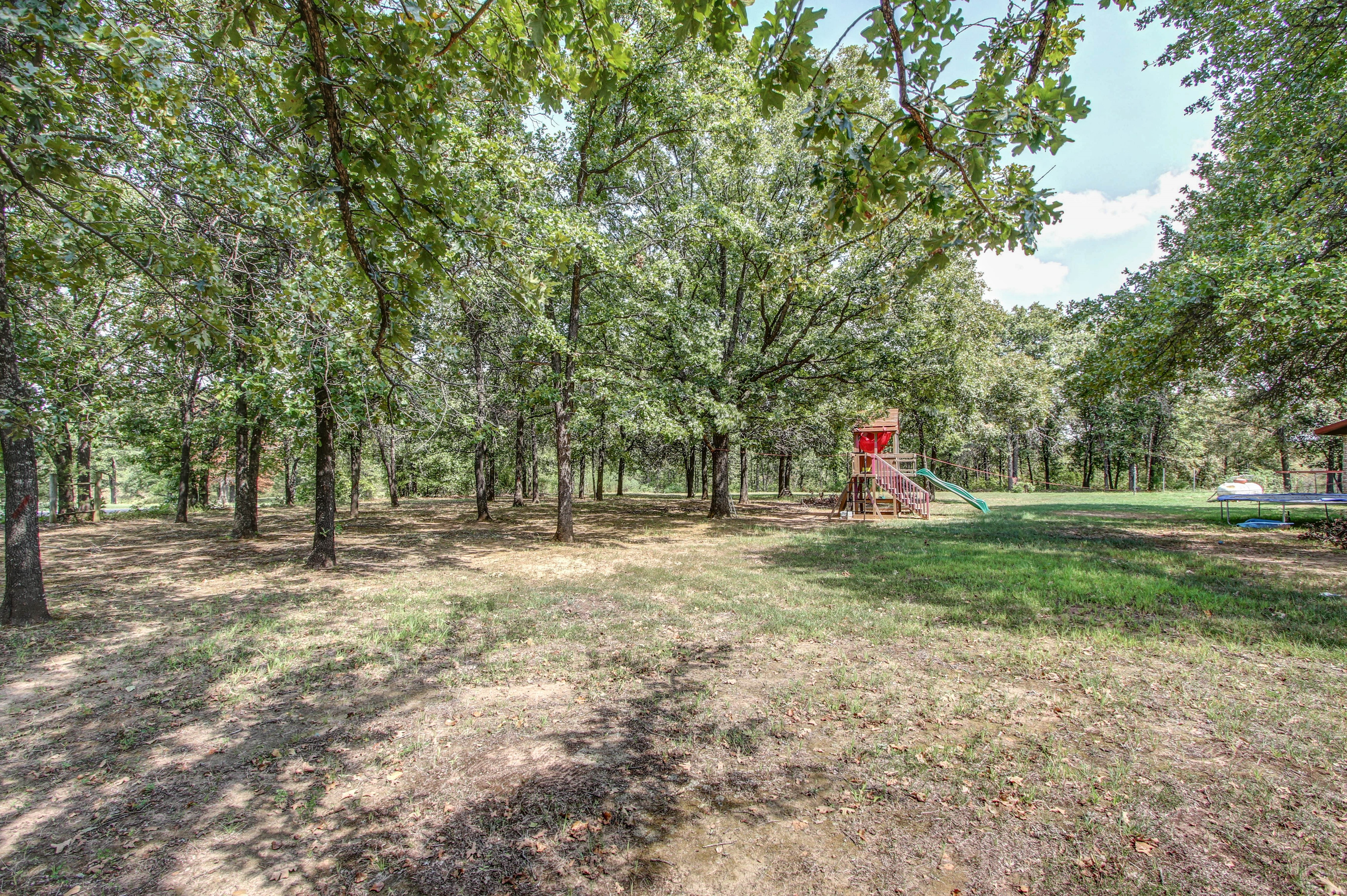 19320 W Dripping Springs Lake Road Property Photo 36