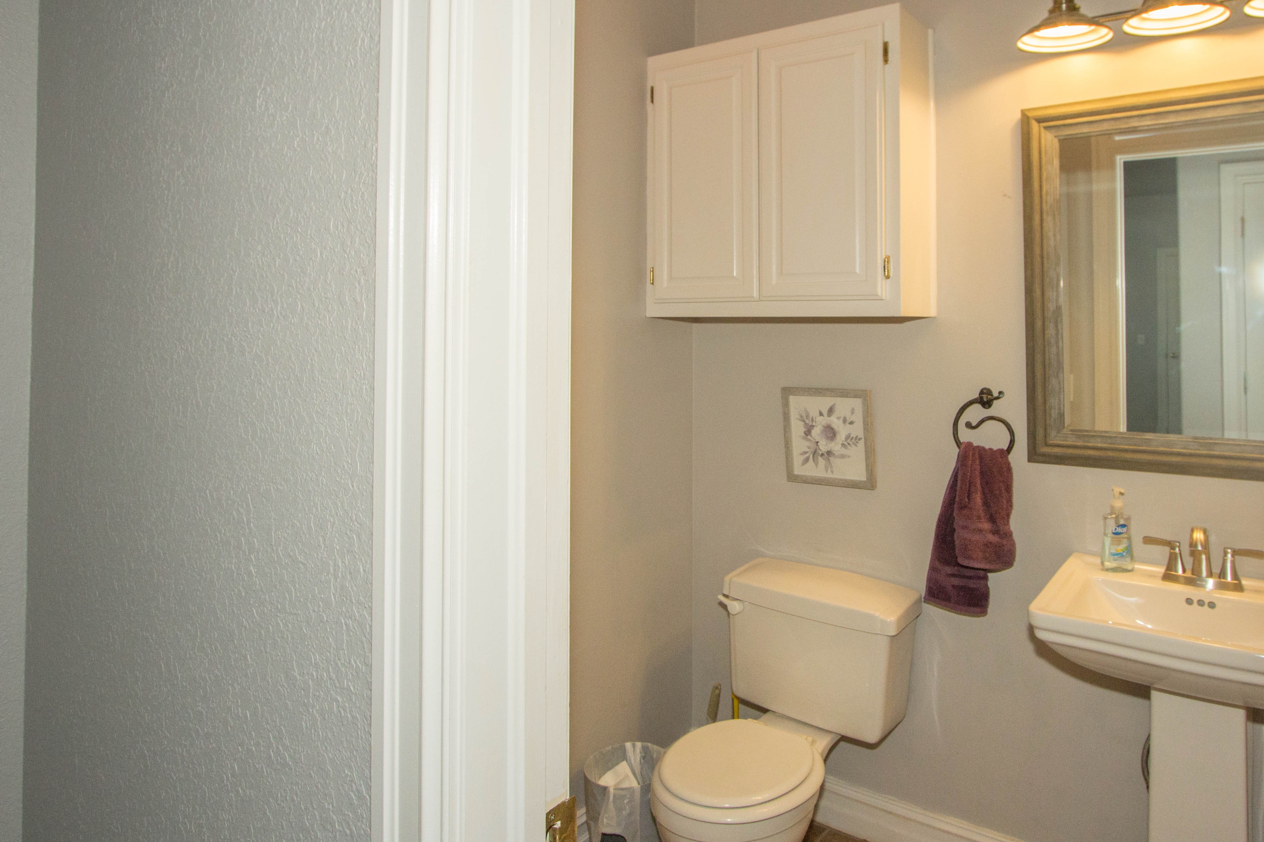 2910 E 101st Place Property Photo 12