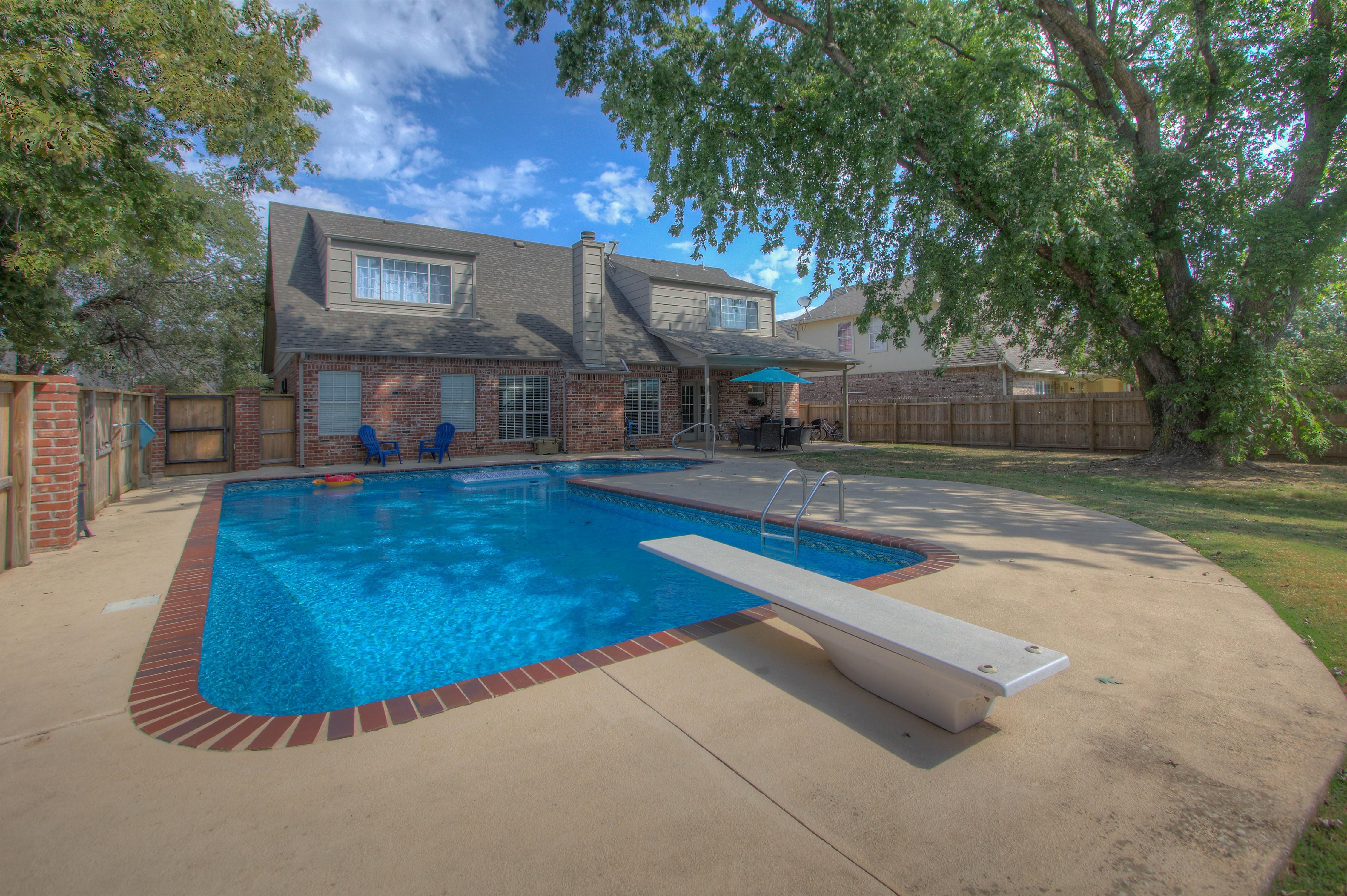 2910 E 101st Place Property Photo 23