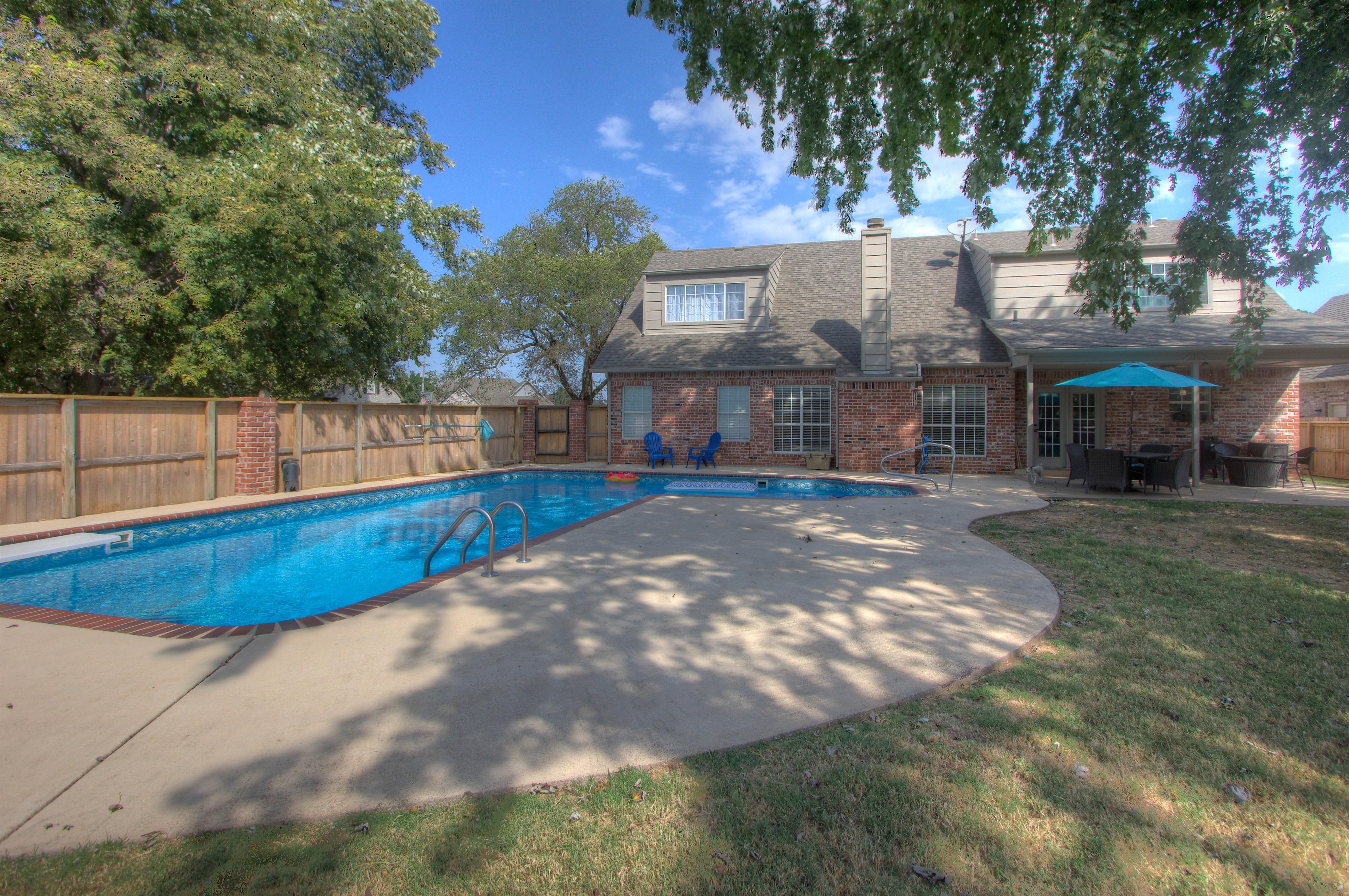 2910 E 101st Place Property Photo 24