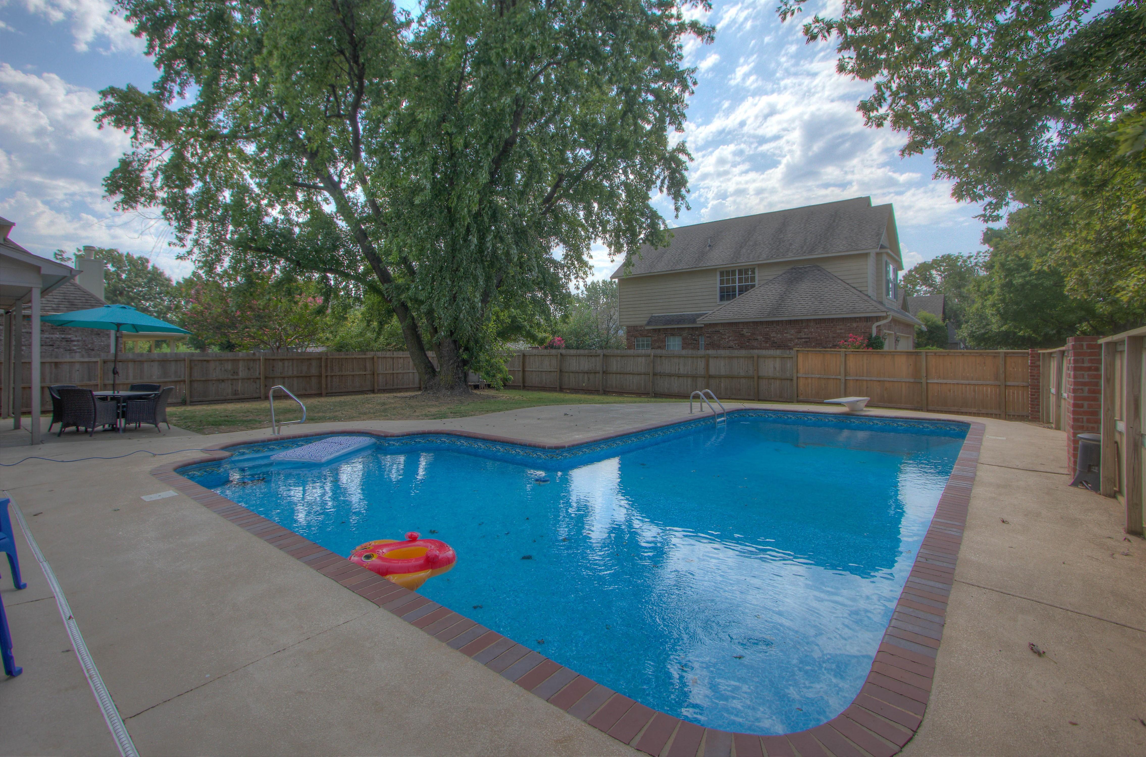 2910 E 101st Place Property Photo 26
