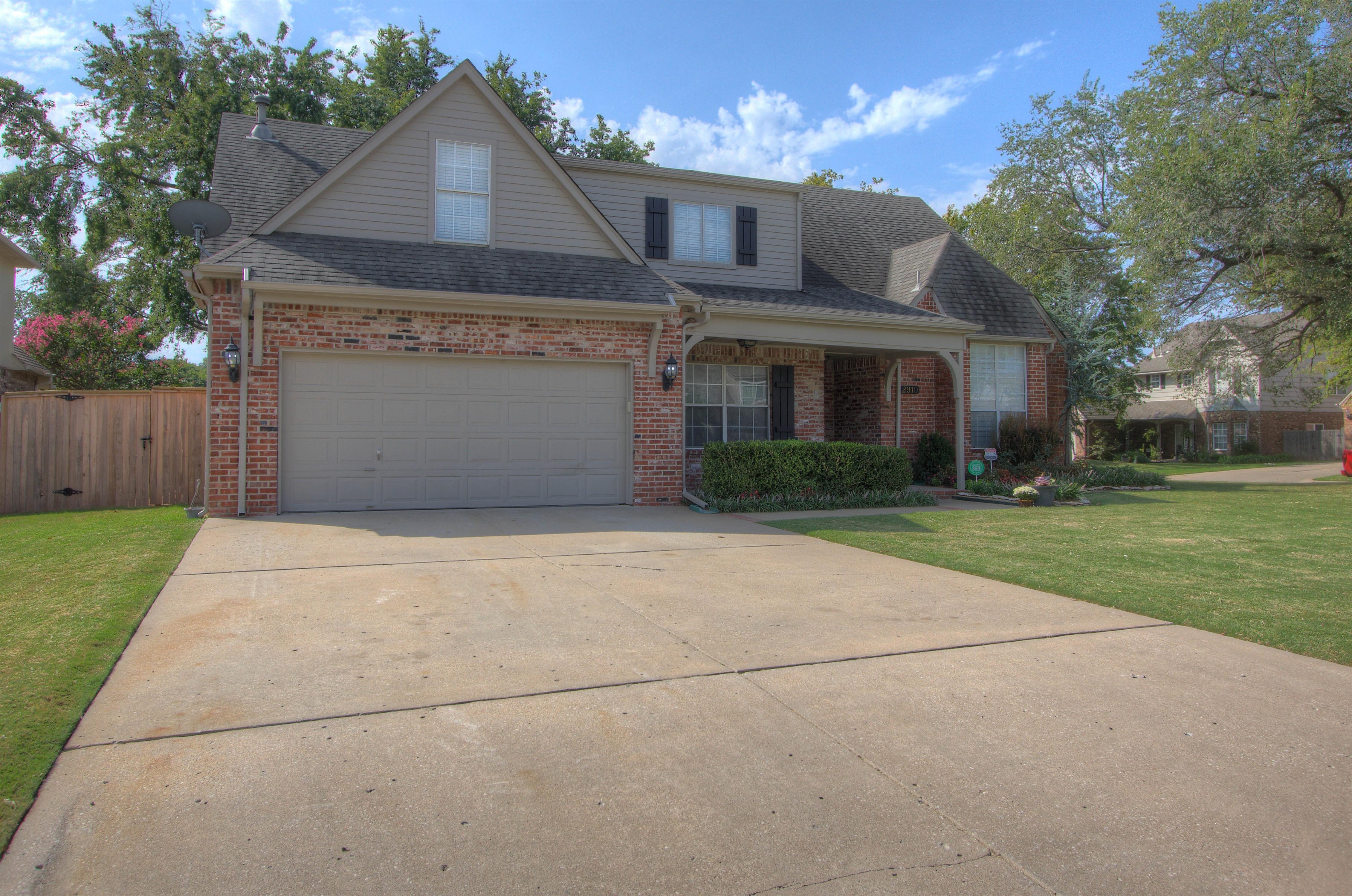 2910 E 101st Place Property Photo 27