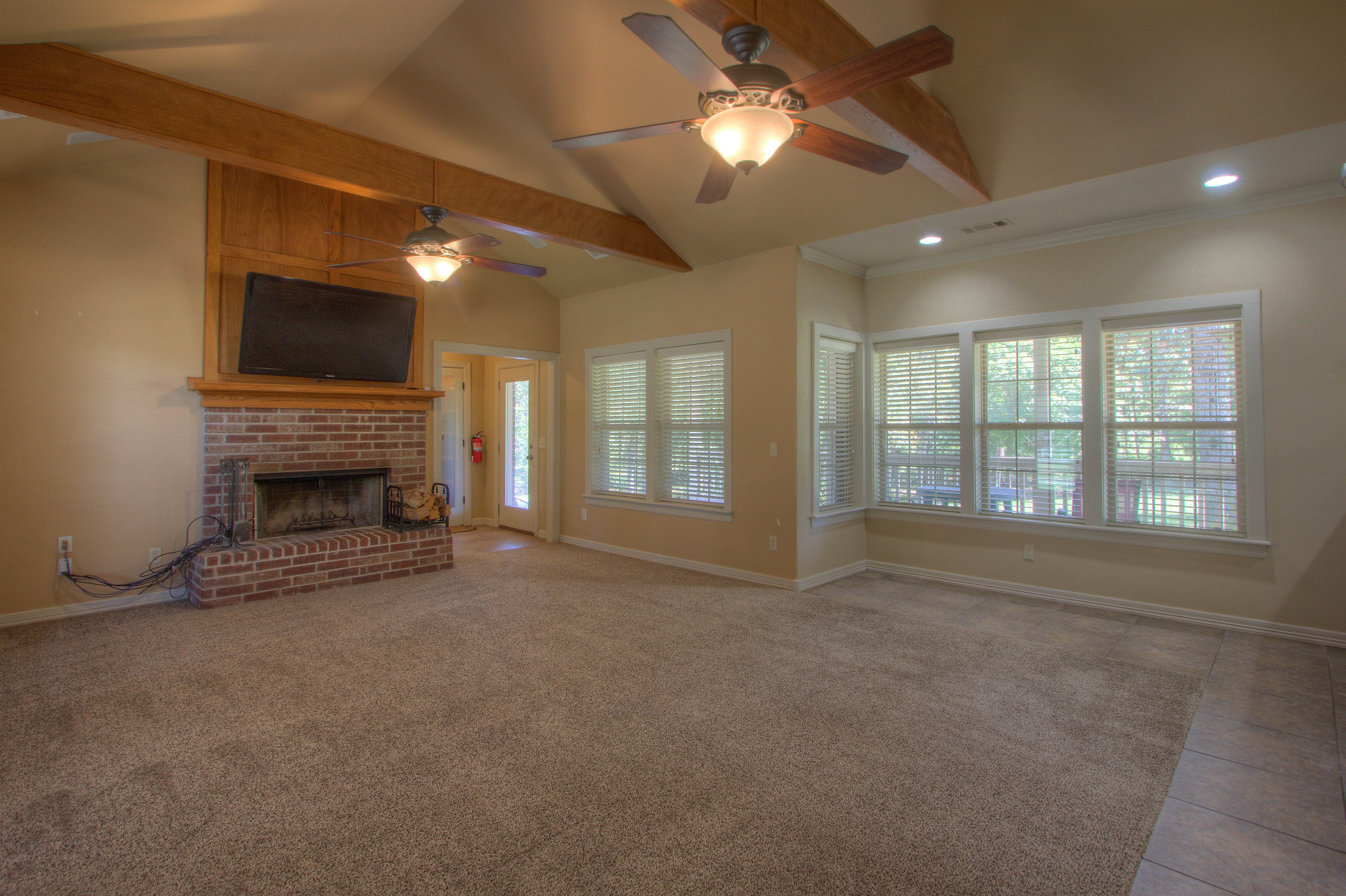 18117 S 154th East Avenue Property Photo 9