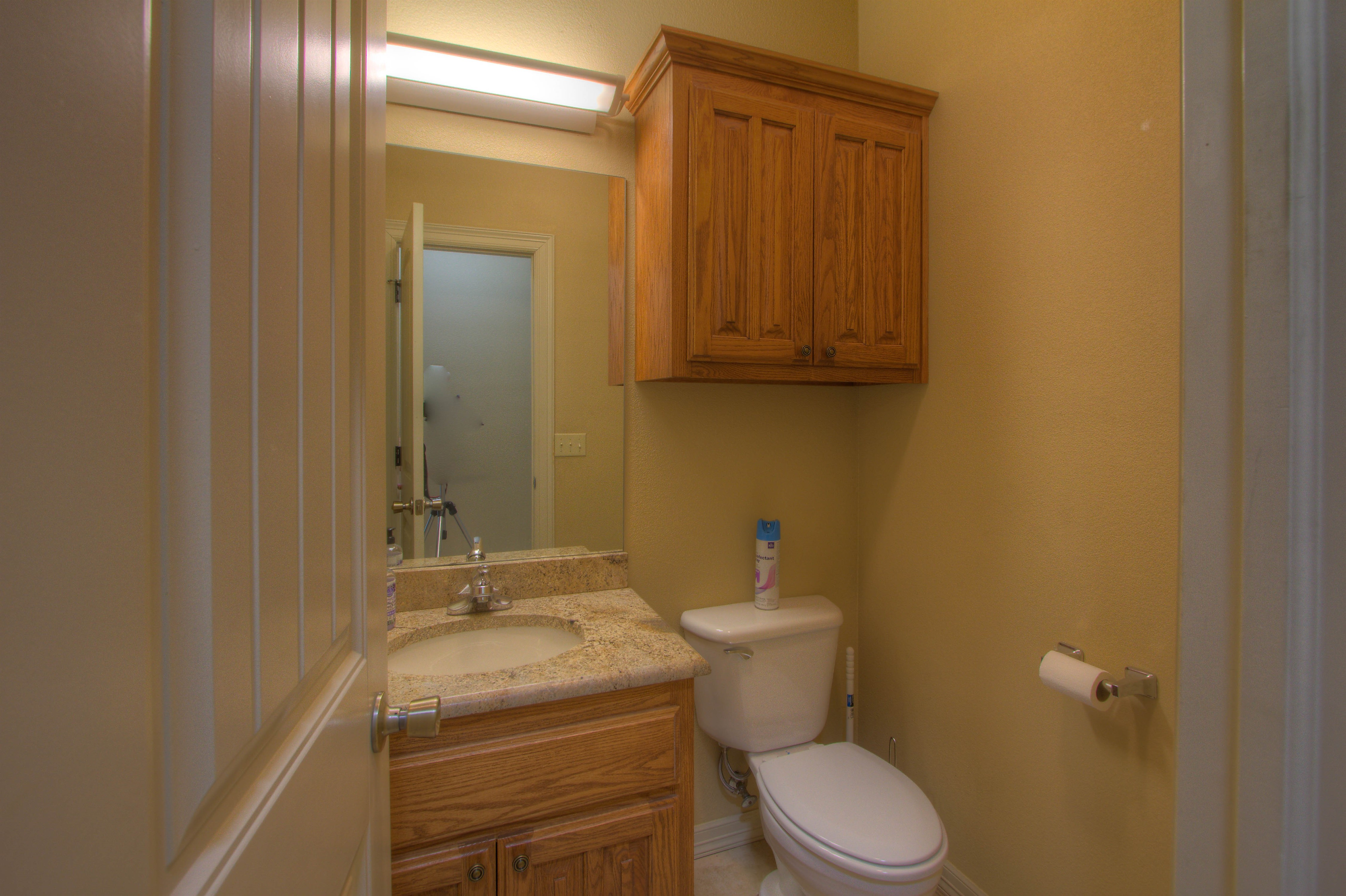 18117 S 154th East Avenue Property Photo 12
