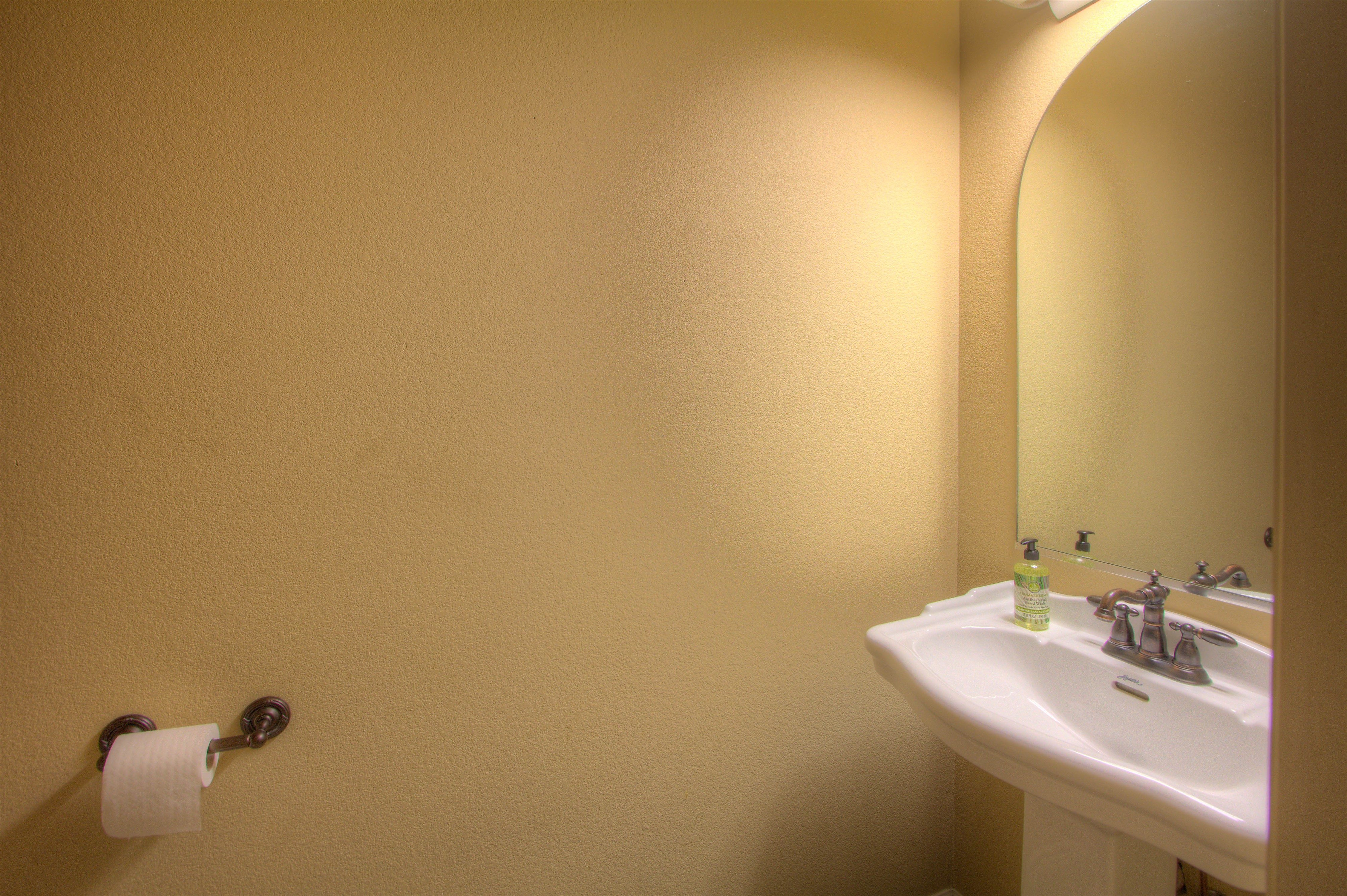 18117 S 154th East Avenue Property Photo 15